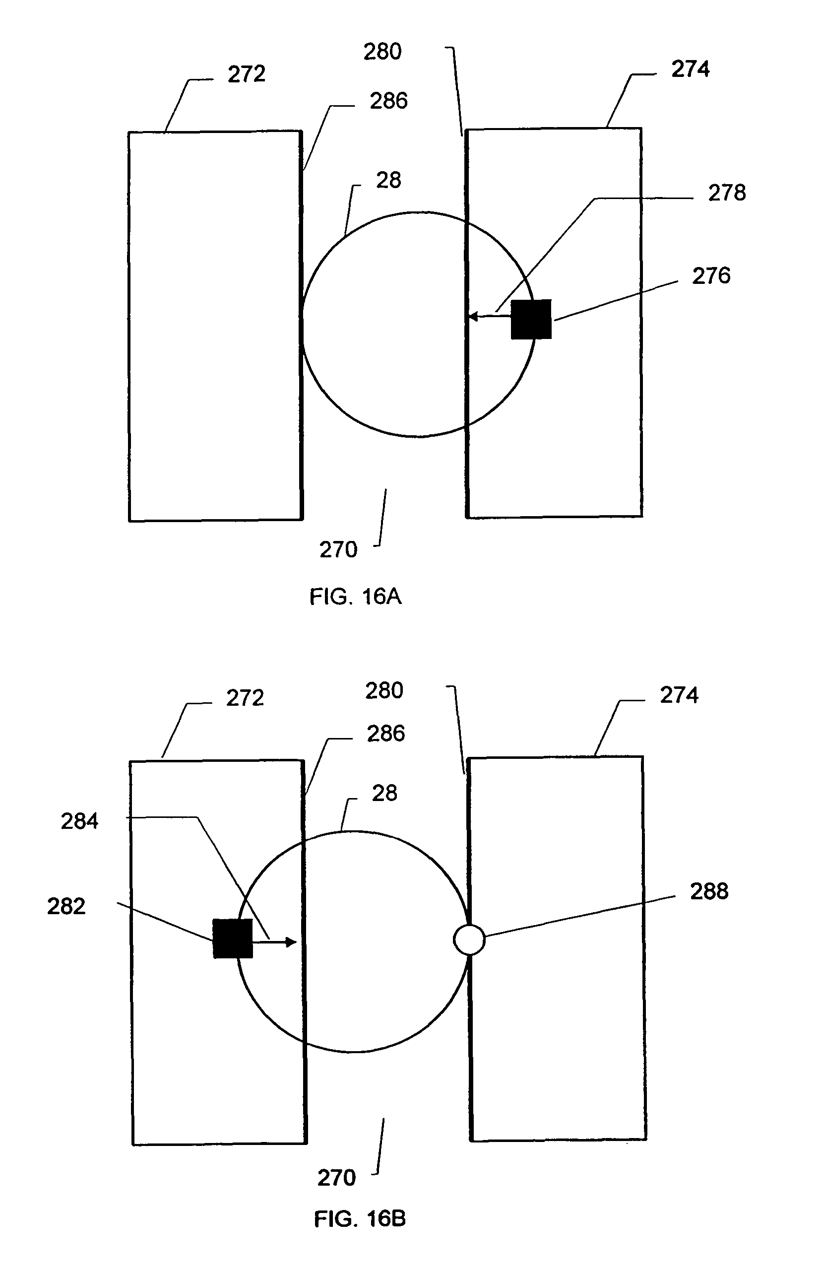 Patent US7864173 - Systems and methods for creating virtual ...