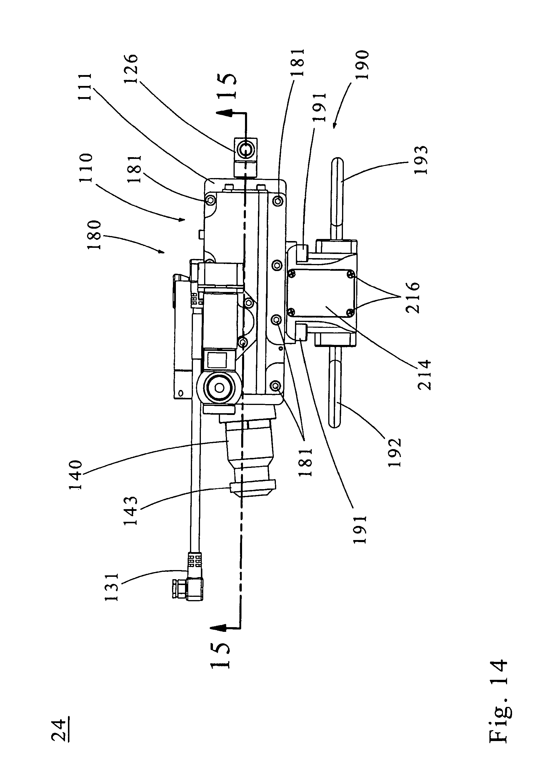 Patent Us7866340 Universal Pressure Reducer For Self