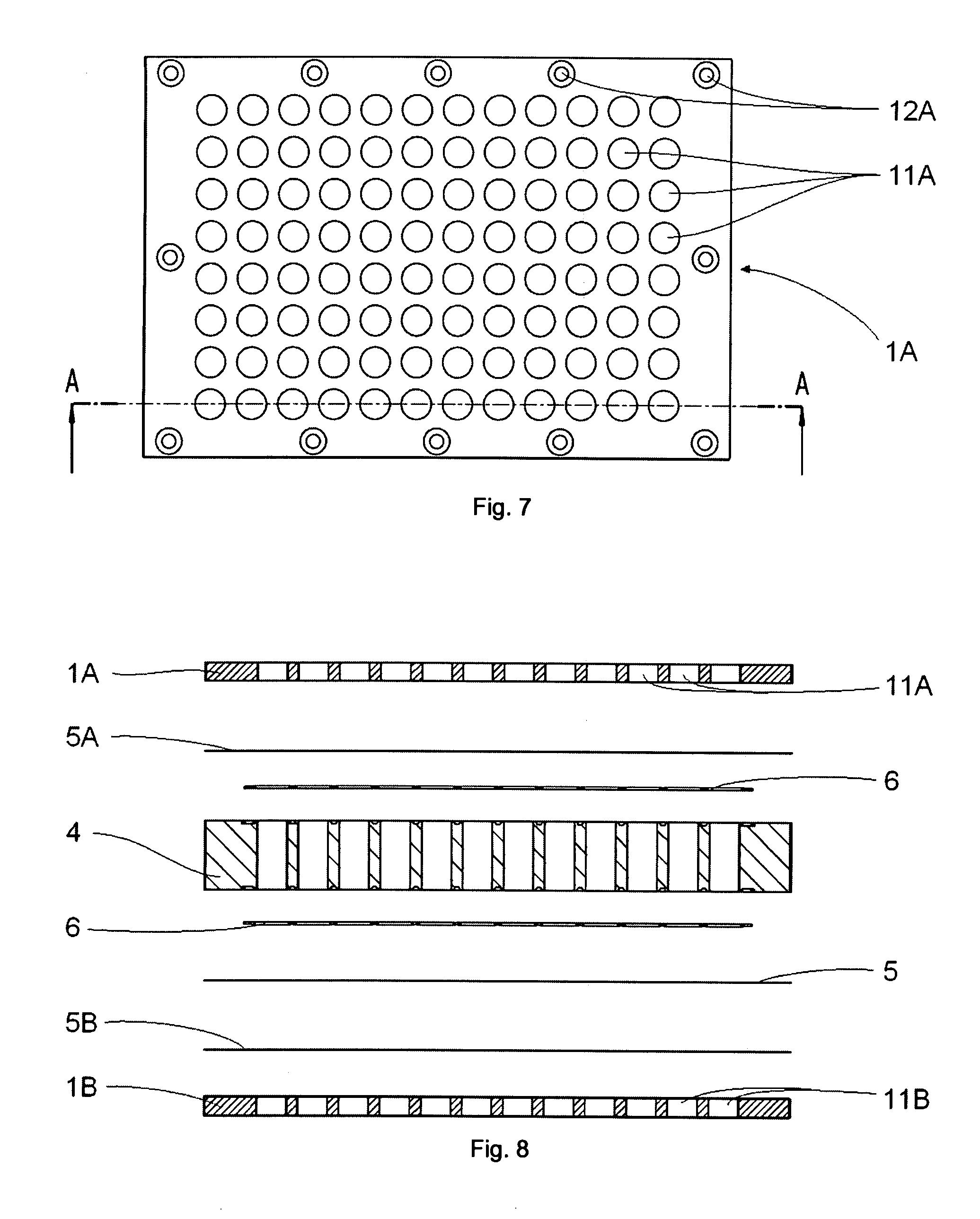 电路 电路图 电子 原理图 2071_2577 竖版 竖屏