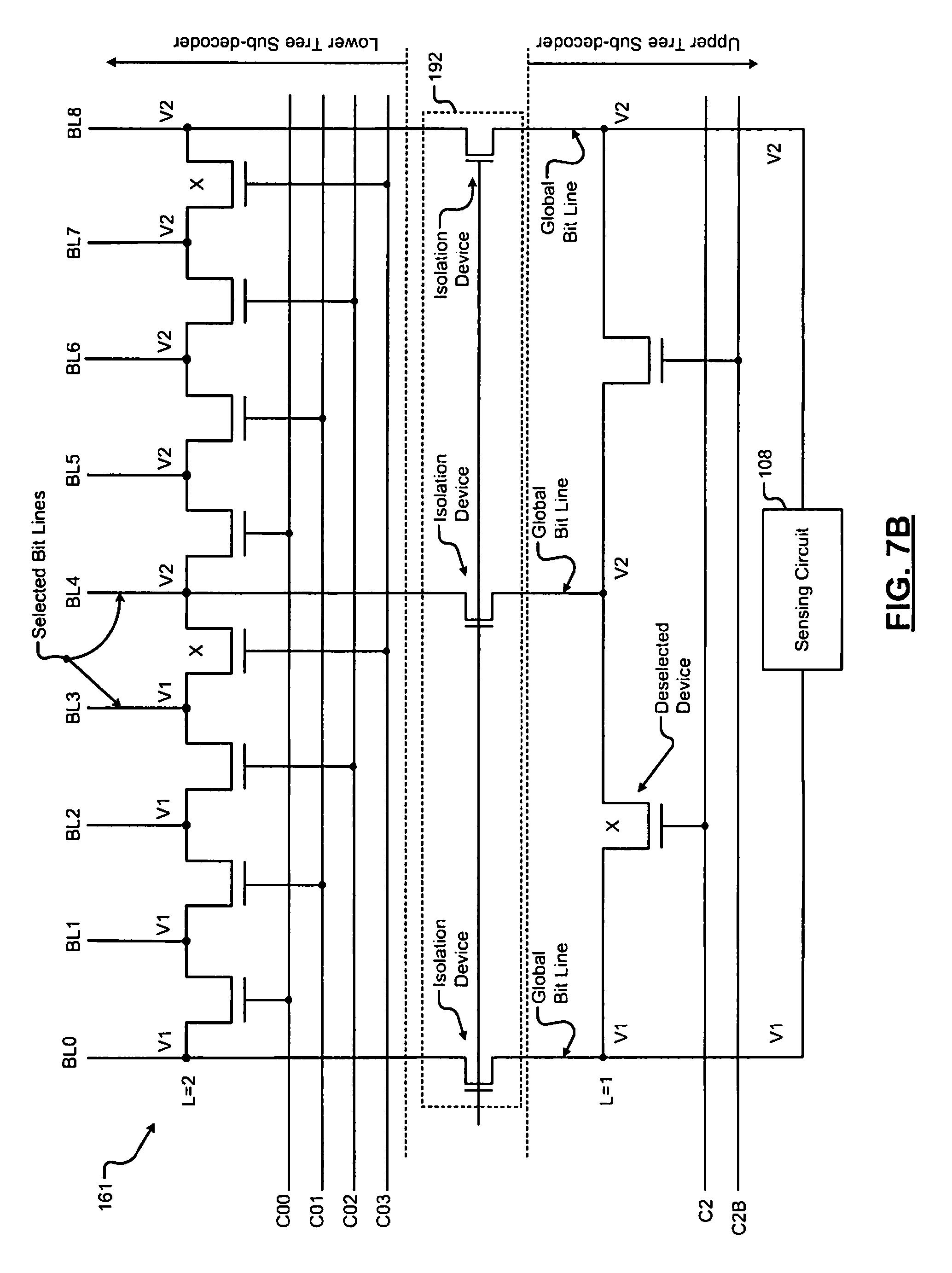 电路 电路图 电子 原理图 2068_2765 竖版 竖屏