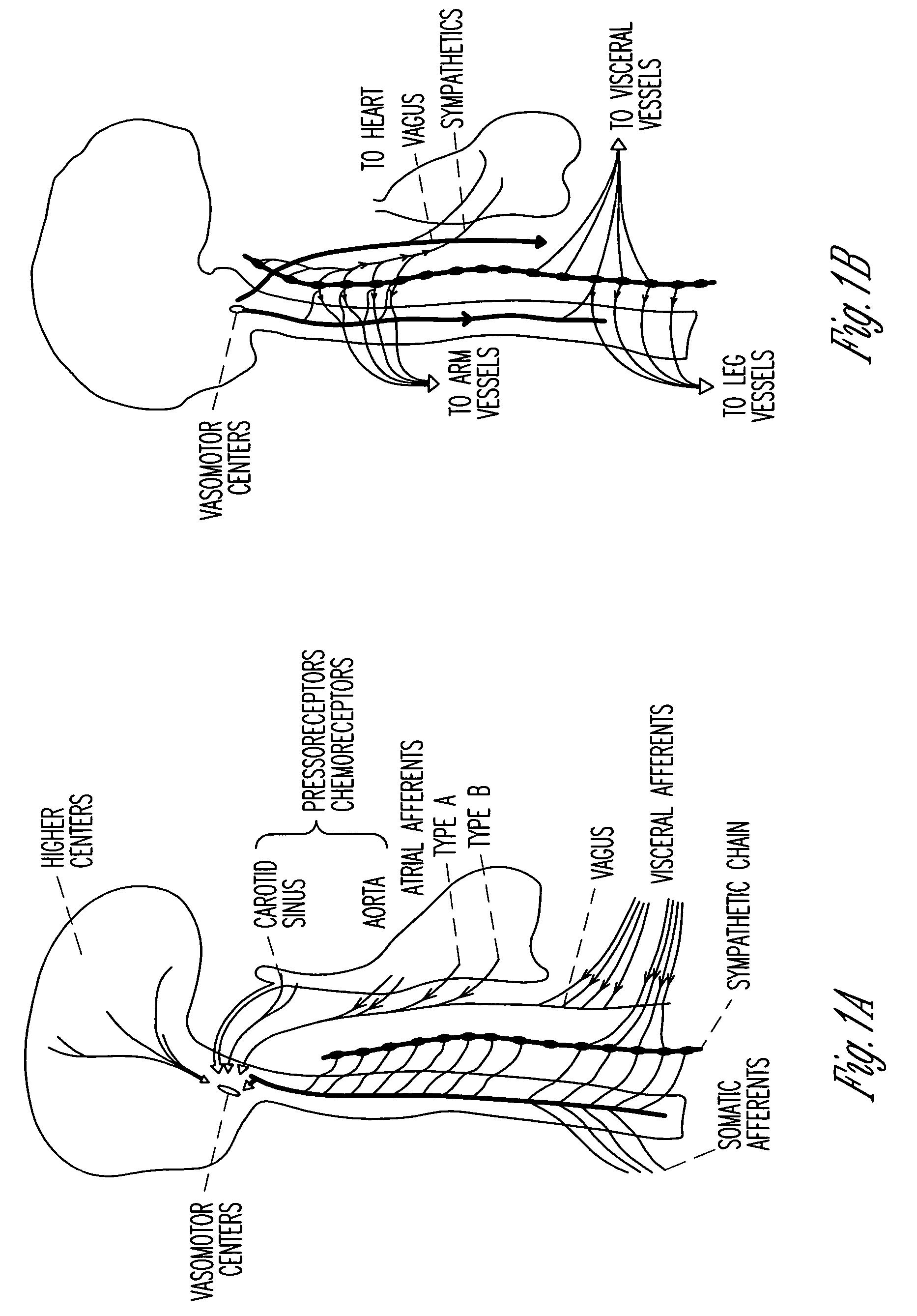 patent us7869881