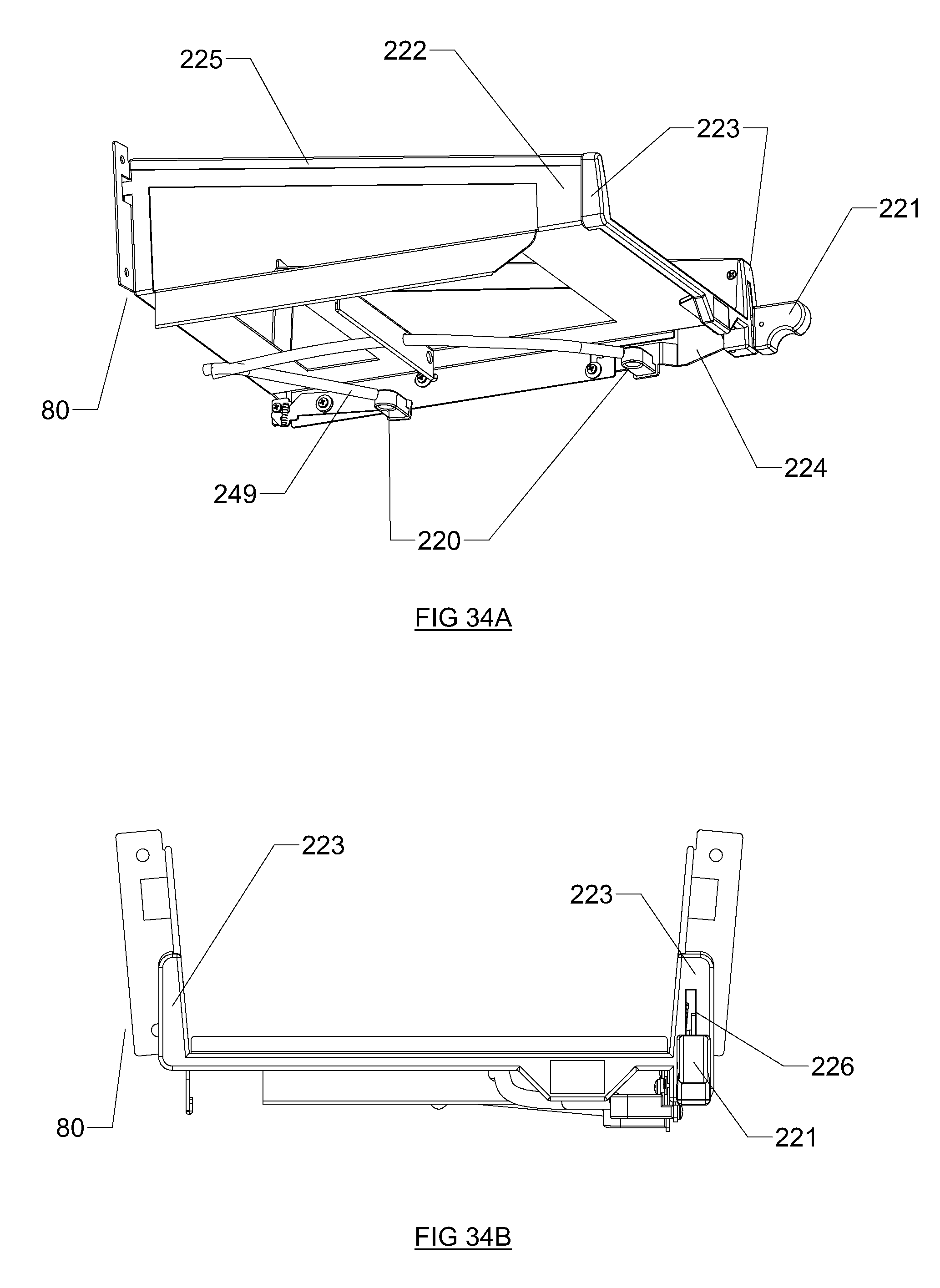 patent us7874268 method for adjusting airflow in a rodent