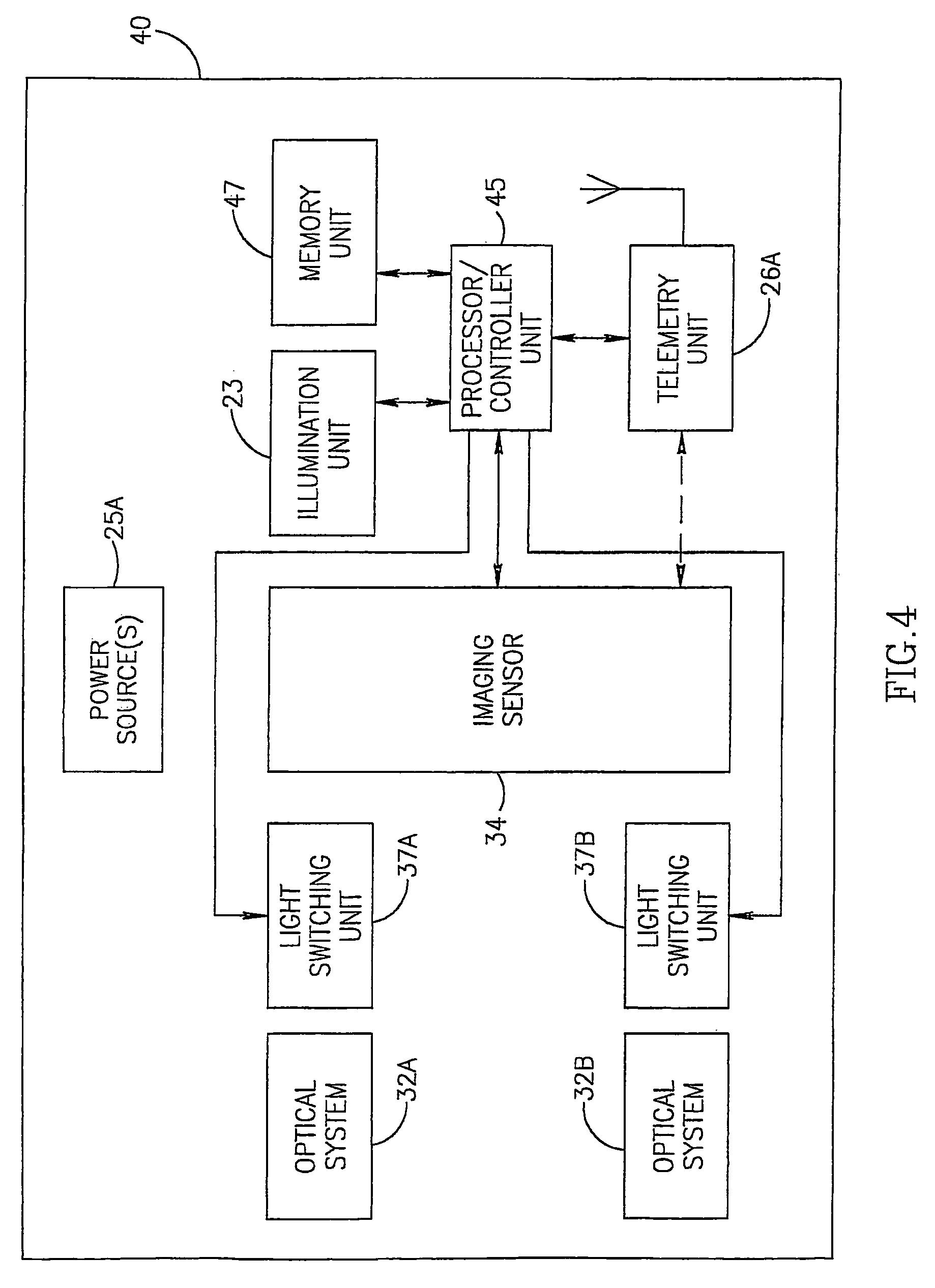 vivox710d主板电路图