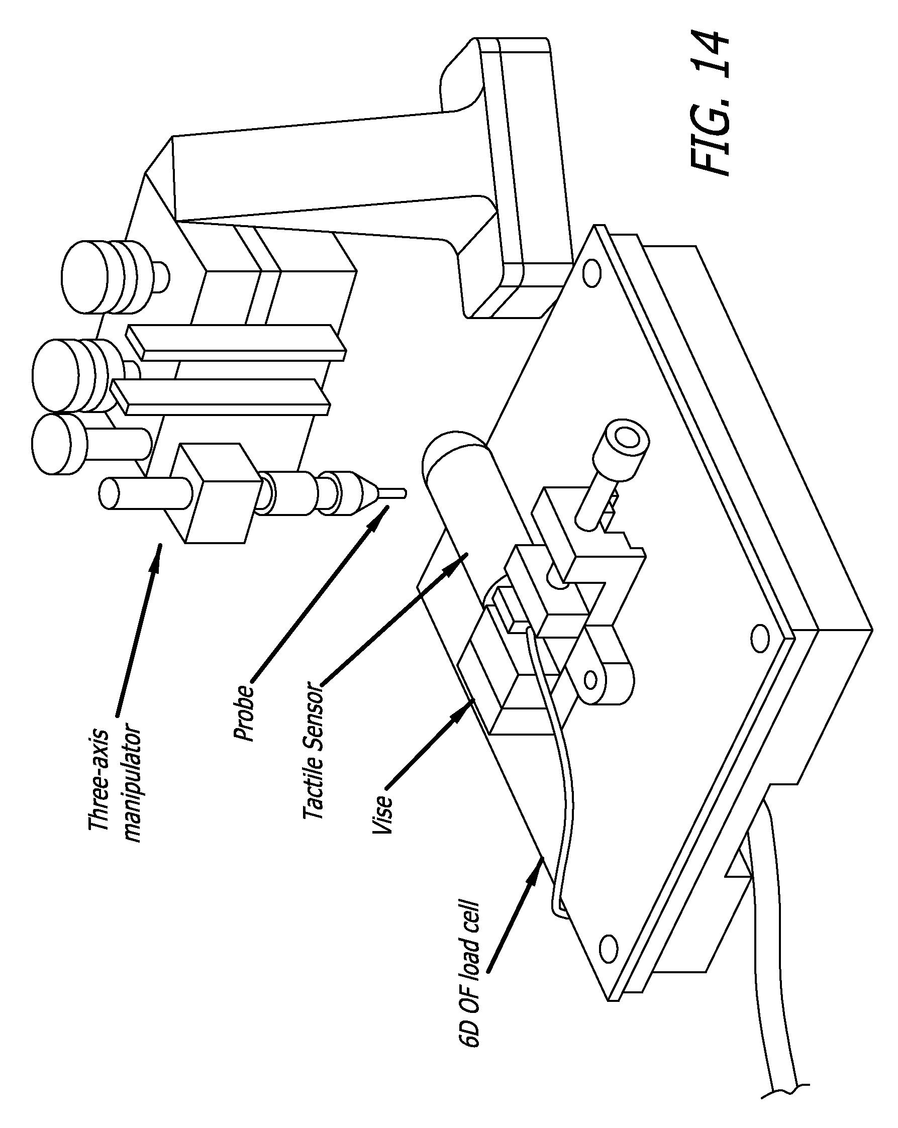 patent us7878075