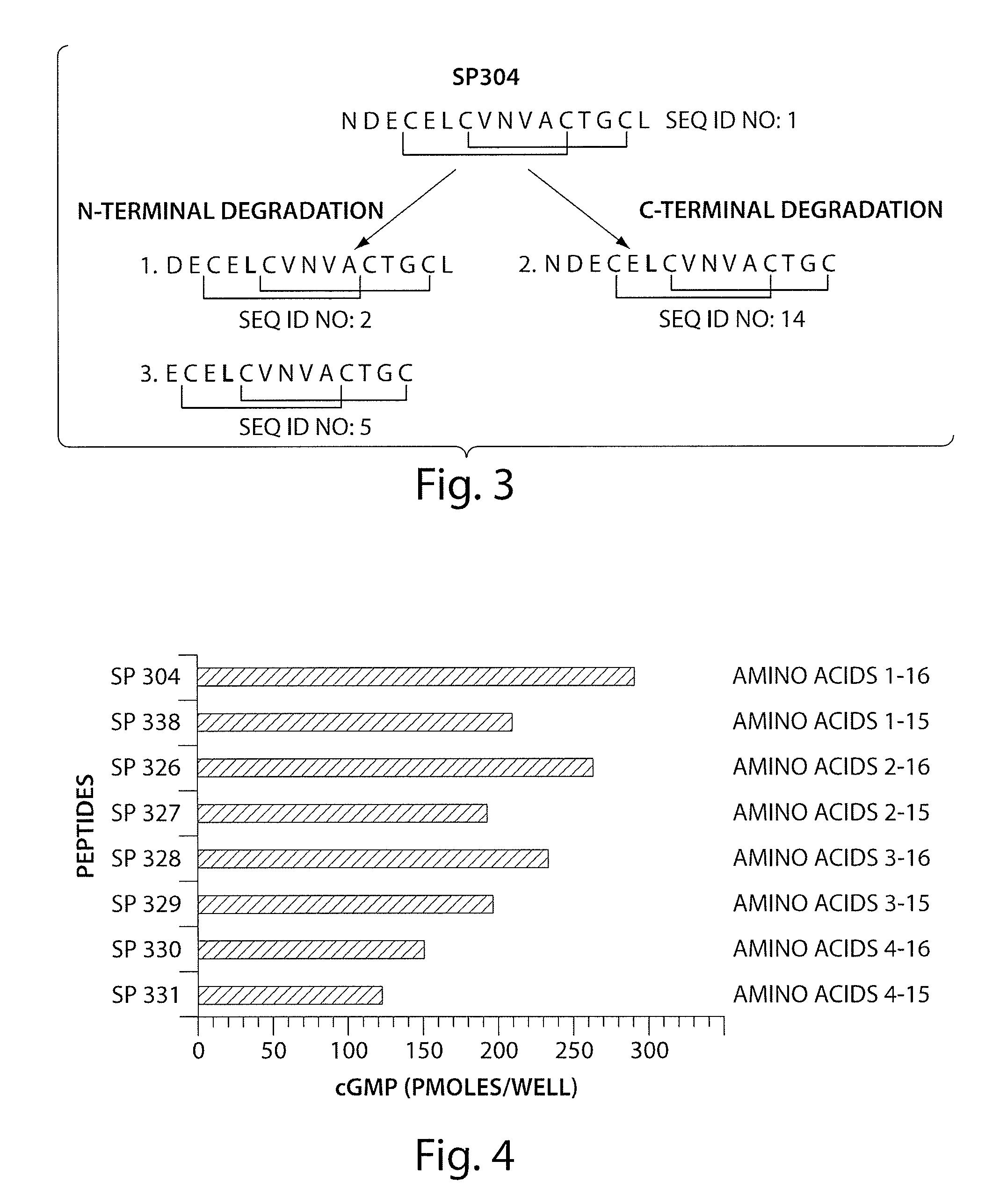 Sertraline cost cvs.doc - Patent Drawing