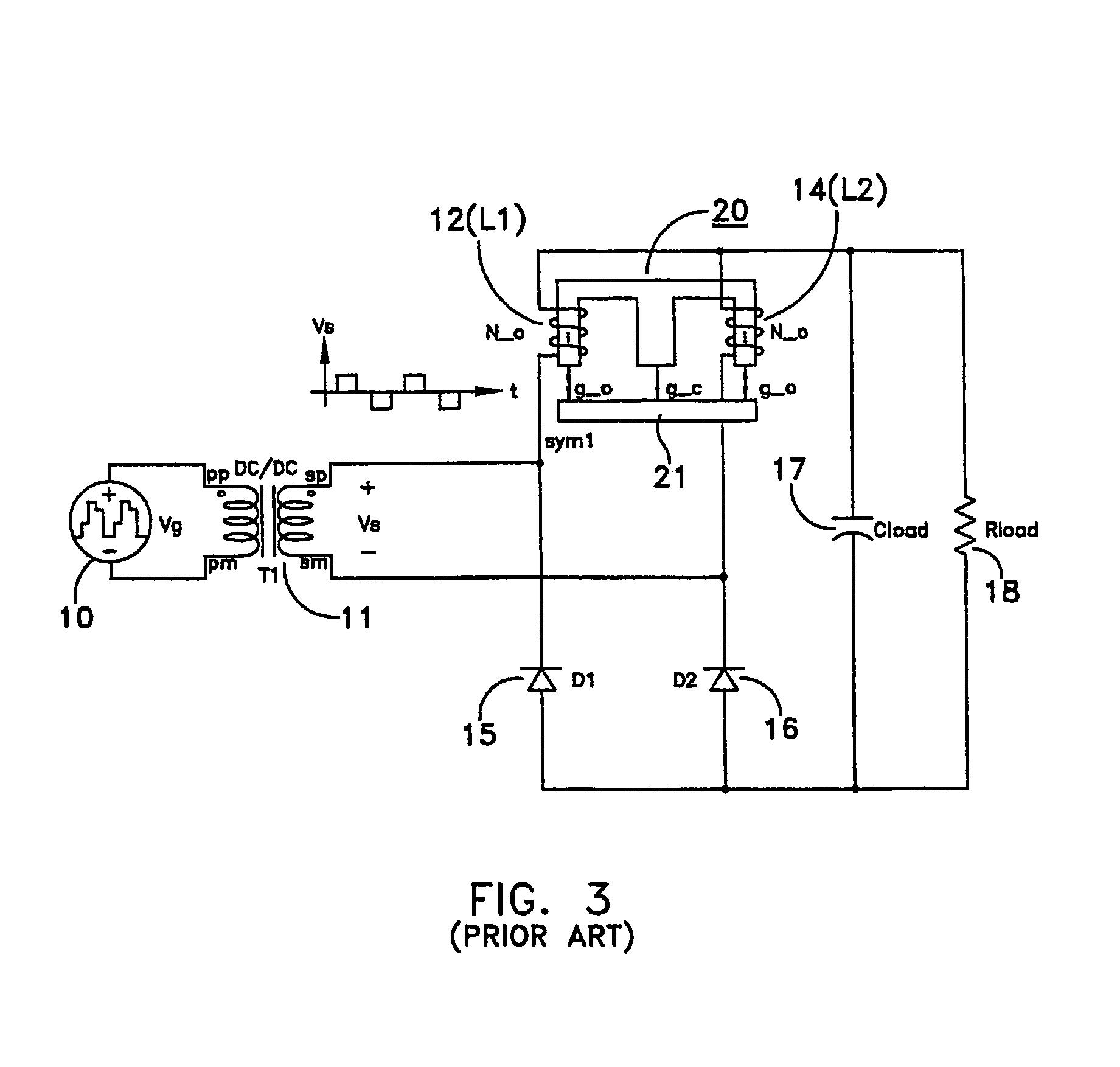 patent us7880577