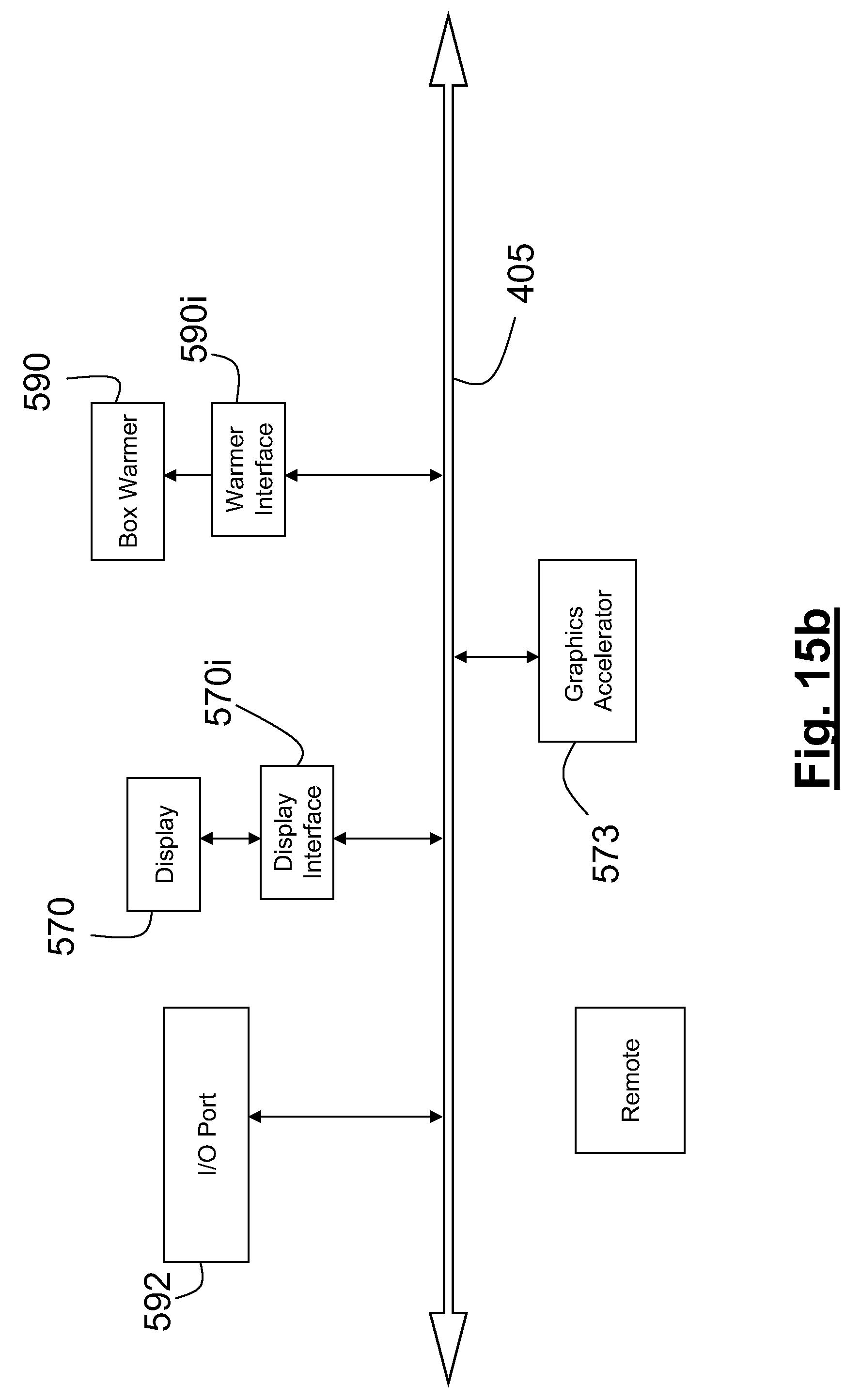 patent us7880641