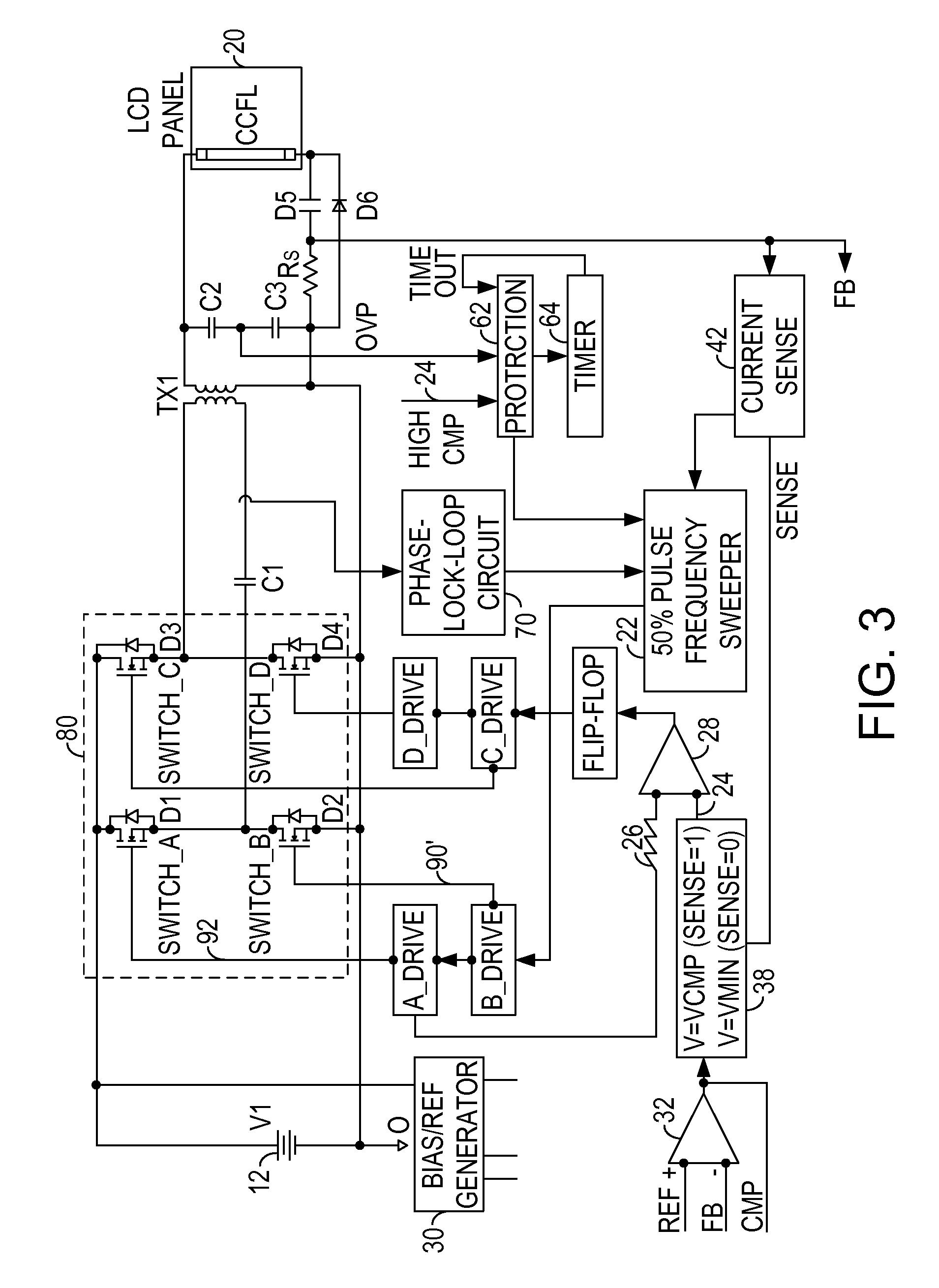 4t65e transmission wire diagram html