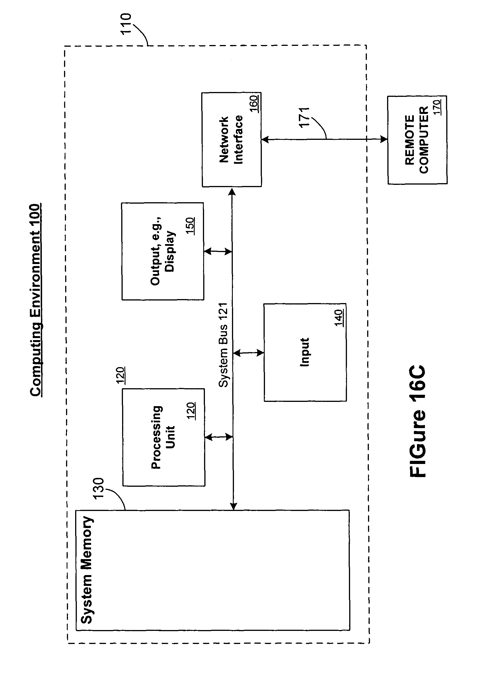 Patent Us7882146 Xml Schema Collection Objects And Corresponding Sakar Optical Usb Mouse Wiring Diagram Drawing