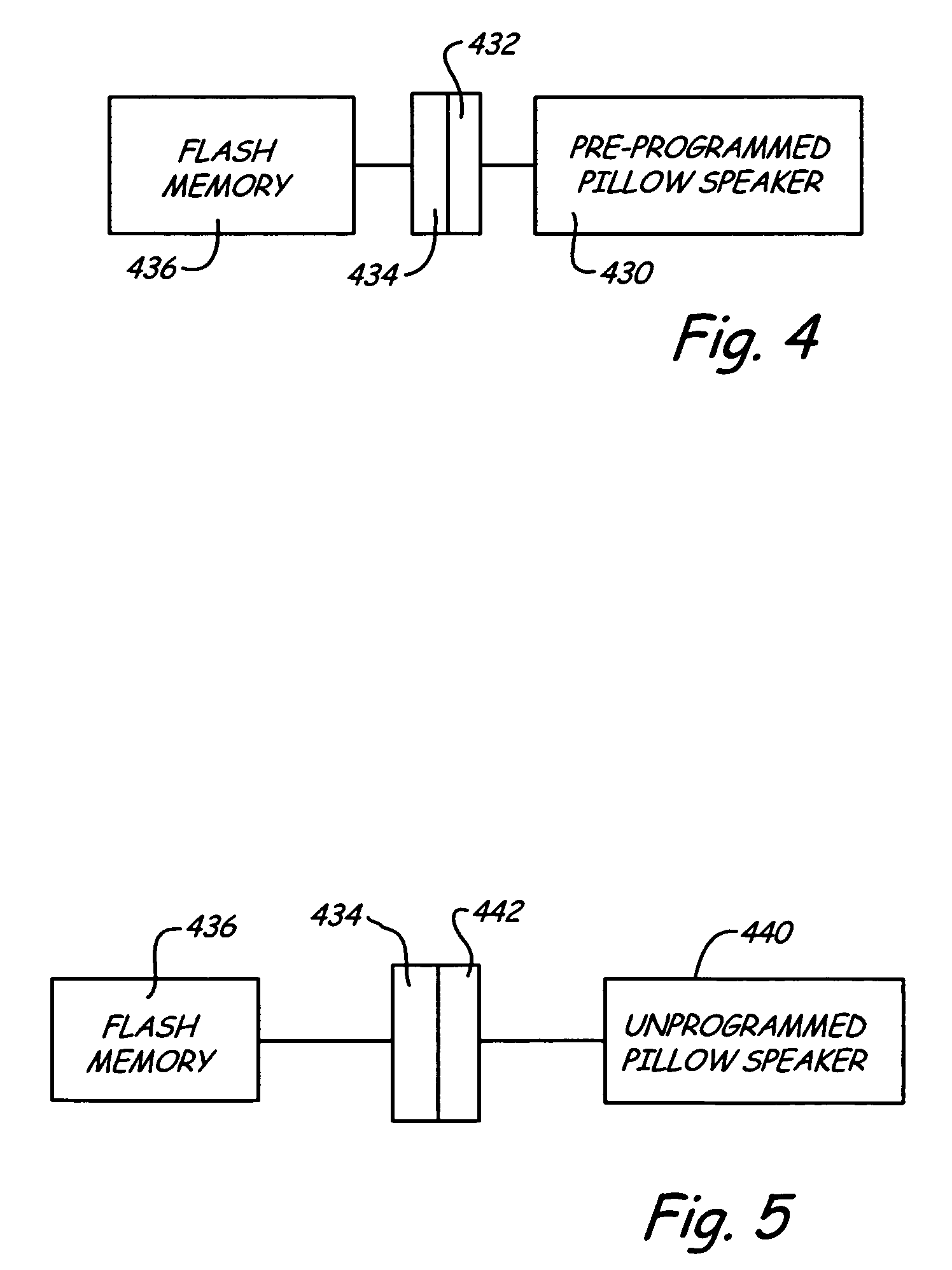 US07884703 20110208 D00004 patent us7884703 pillow speaker remote control google patents curbell pillow speaker wiring diagram at arjmand.co