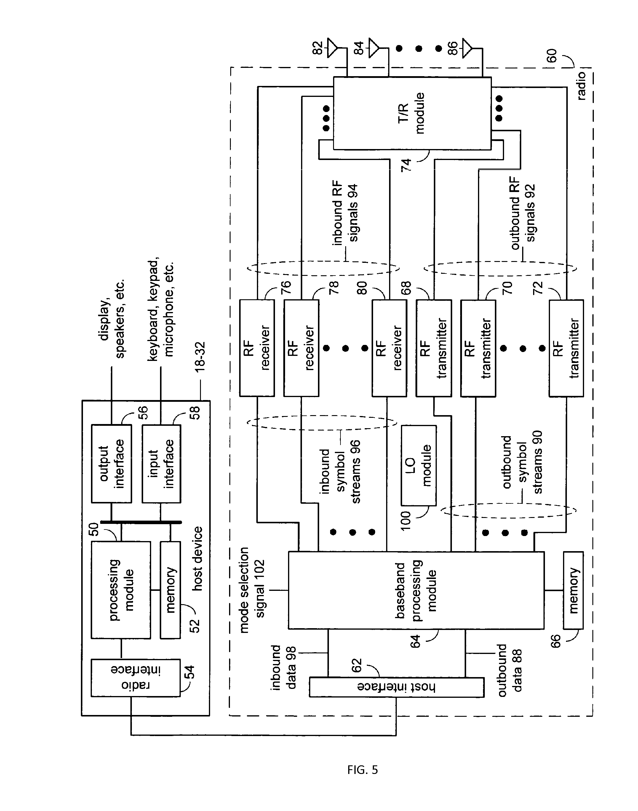 Lithonia Ibz Wiring Diagram together with Pir Motion Sensor Light Wiring Diagram further Leviton Lighting Connector as well Wattstopper Bz 50 Wiring Diagram besides Process pipe symbols. on occupancy sensors wiring diagram