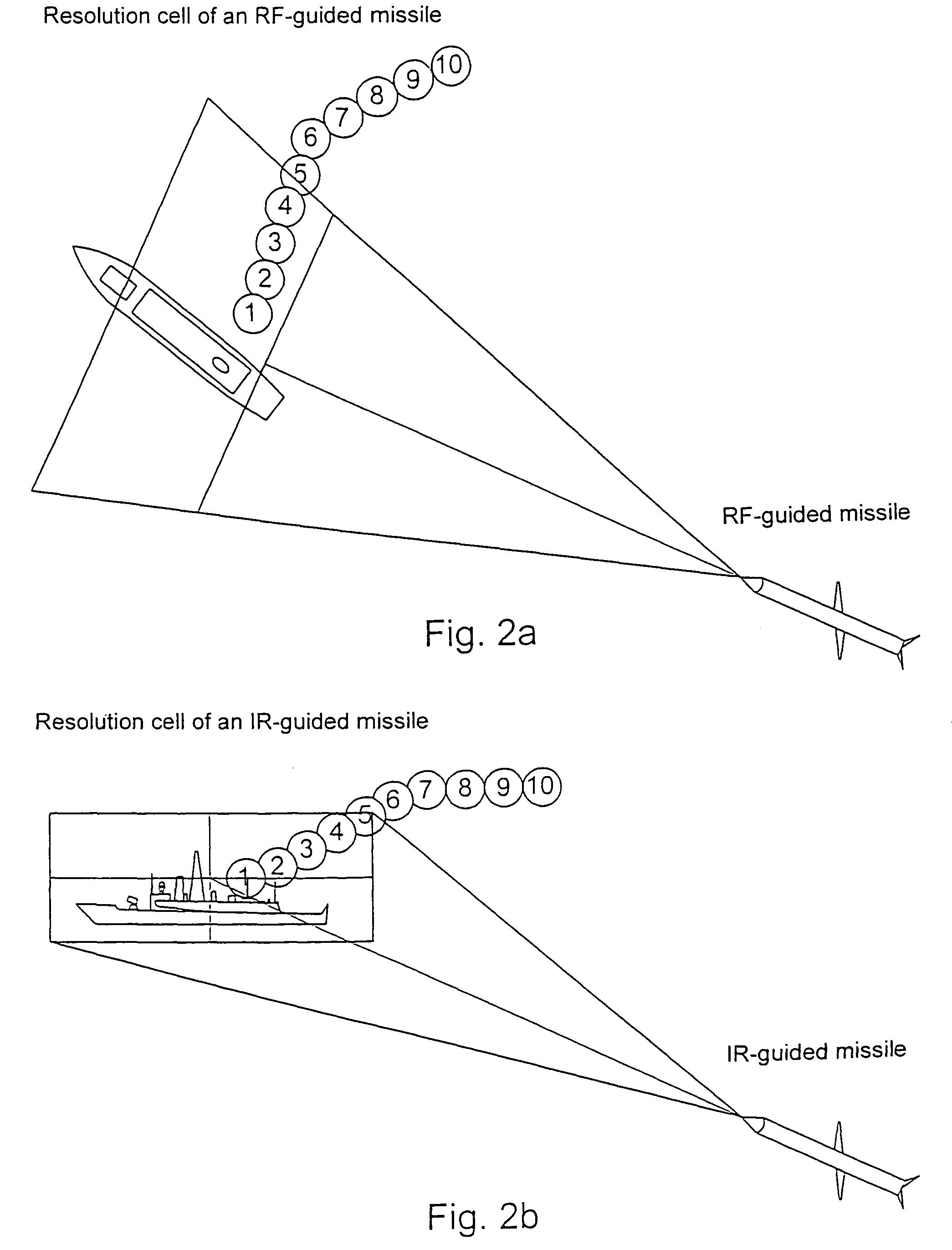 patent us7886646
