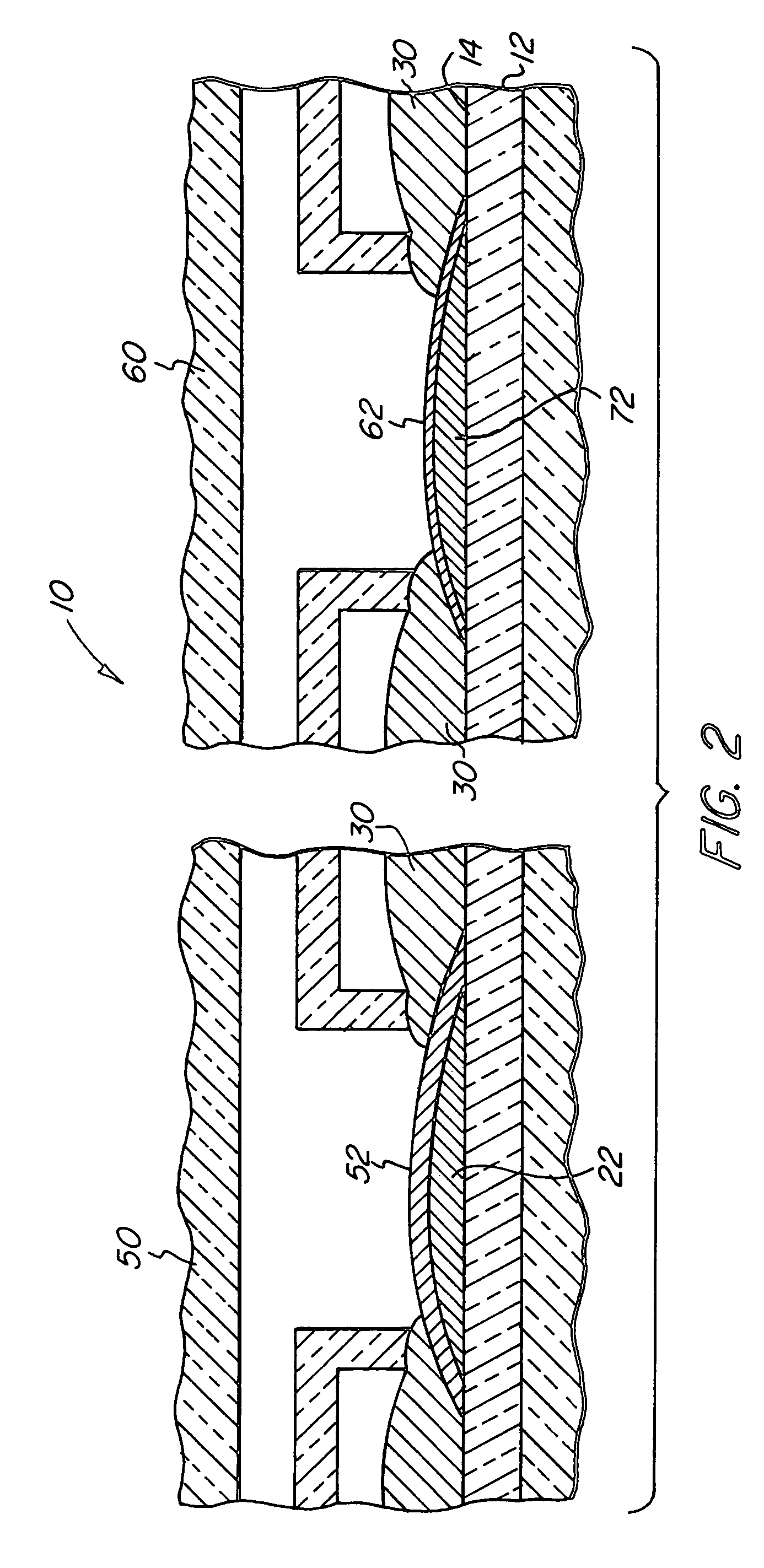 patent us7887683 - electrochemical sensor compensated for relative humidity