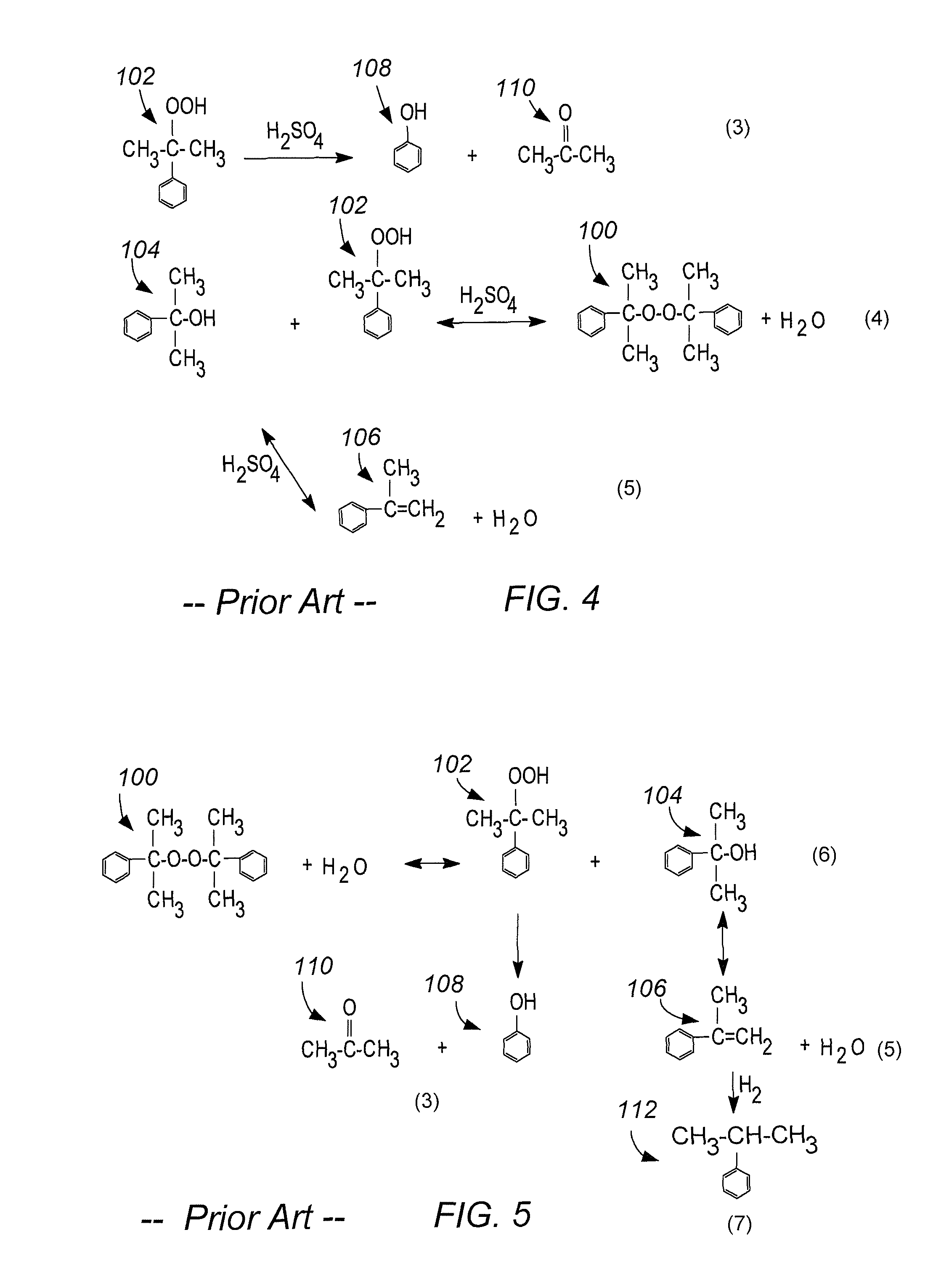 Patent US7888537 - Solid acid catalyst and process for ... B2 Lewis Structure