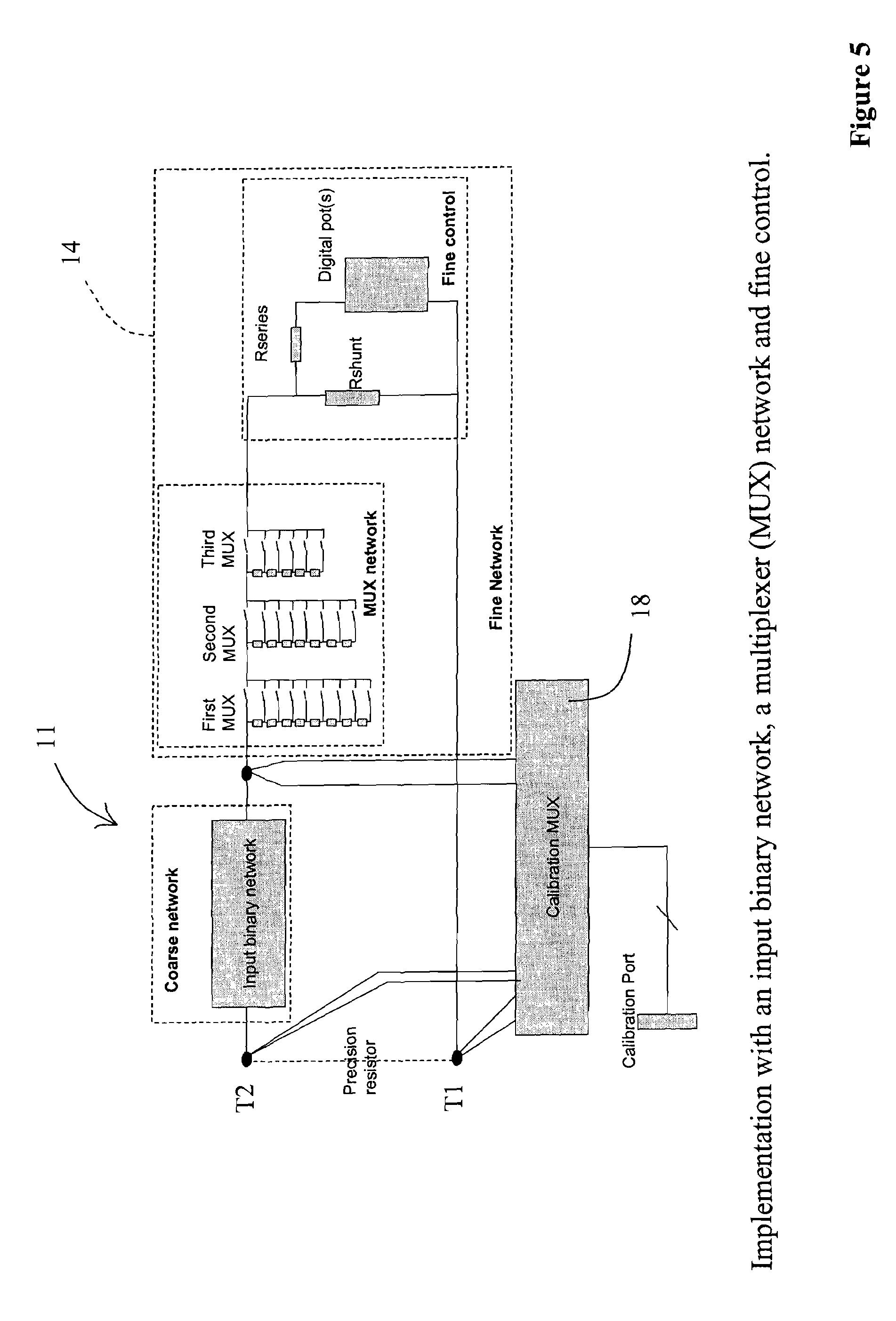 patent us7889048