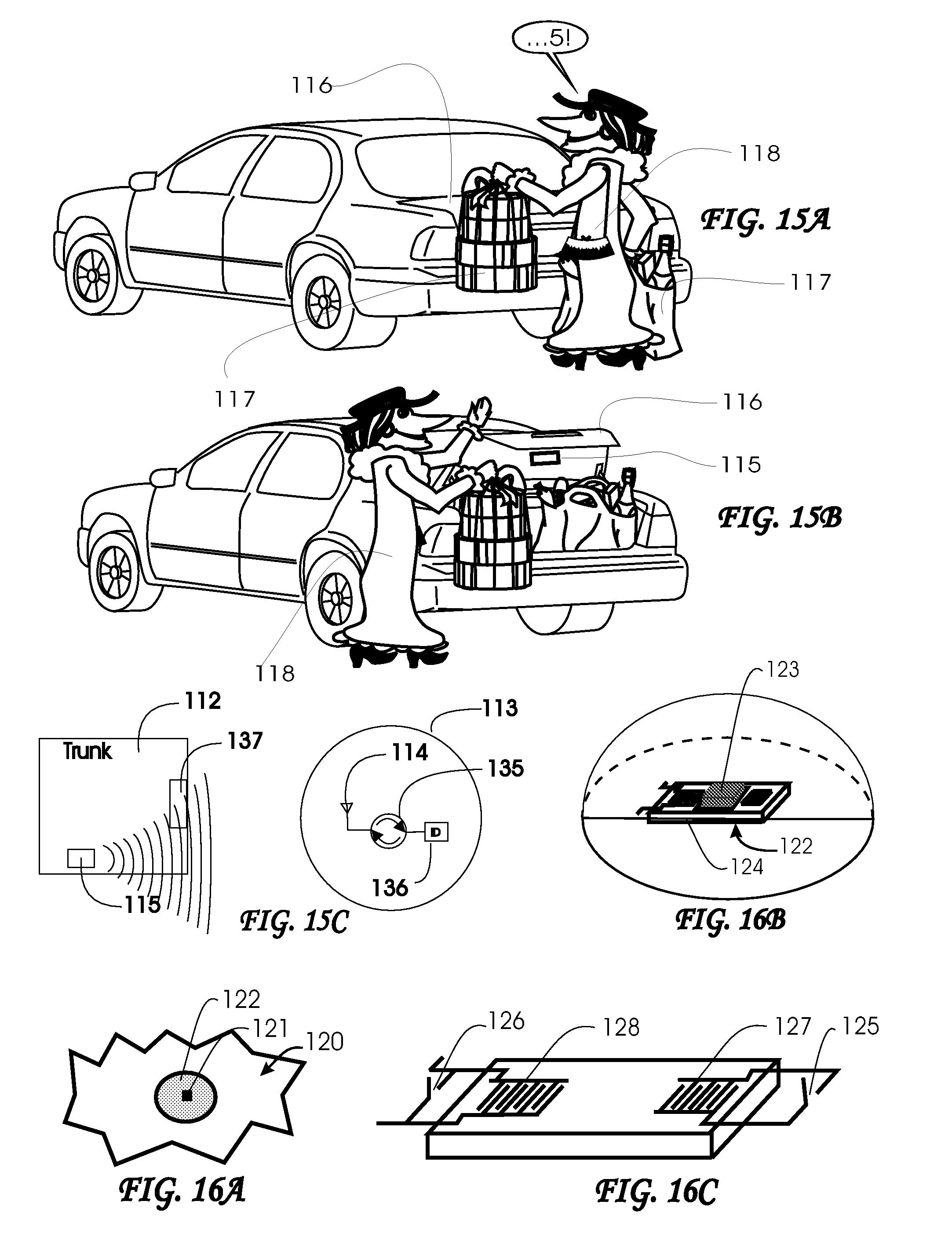 96 suburban wiring diagram  96  get free image about