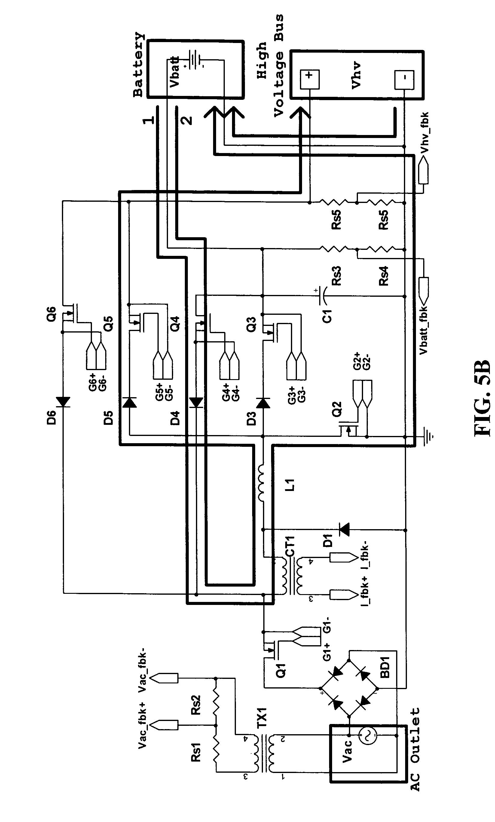 patent us7889524