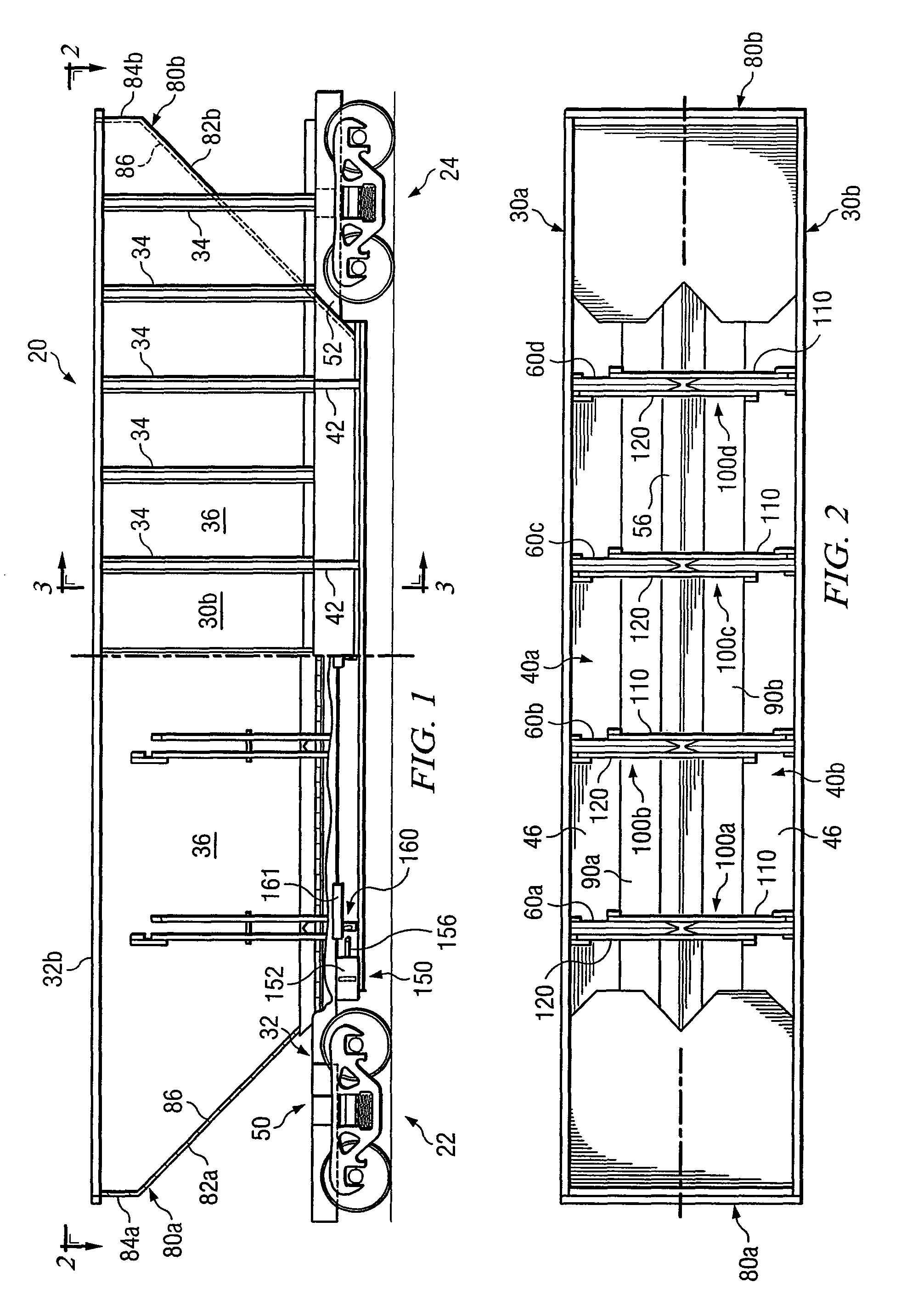 patent us7891304