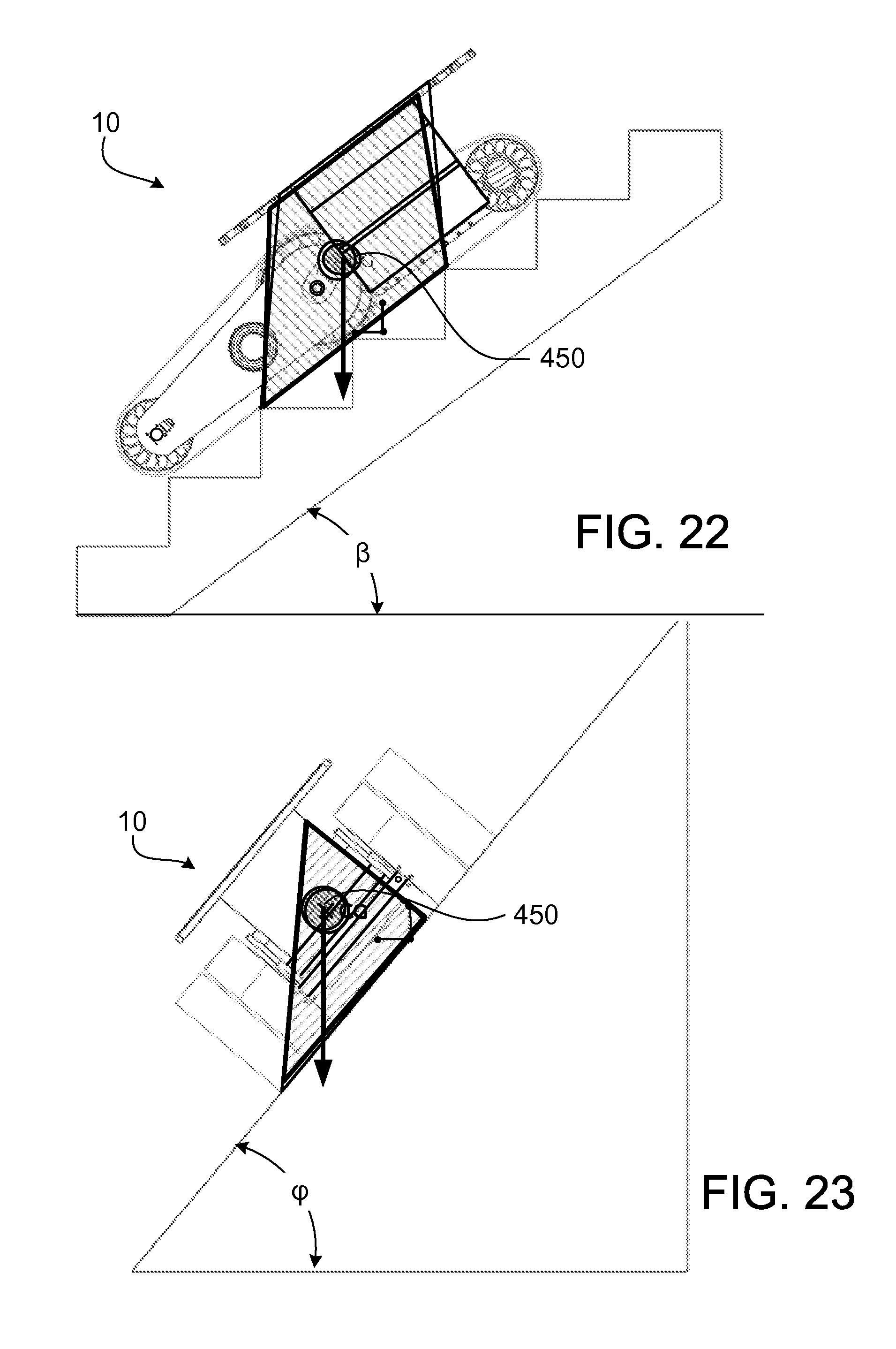 unison atv mobility 250 wiring diagram   38 wiring diagram images