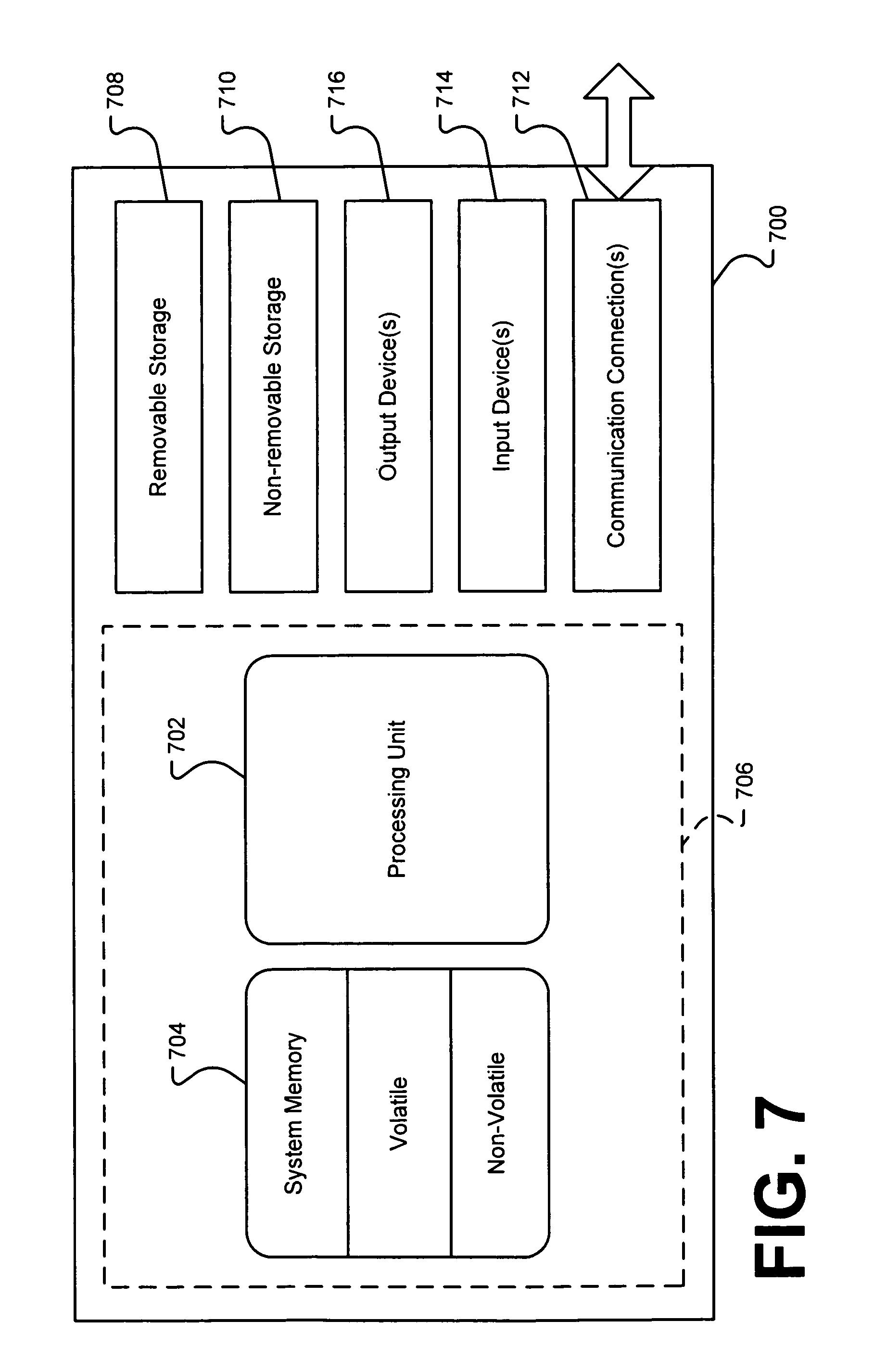Line Drawing Algorithm Derivation : Patent us racing line optimization google patenten