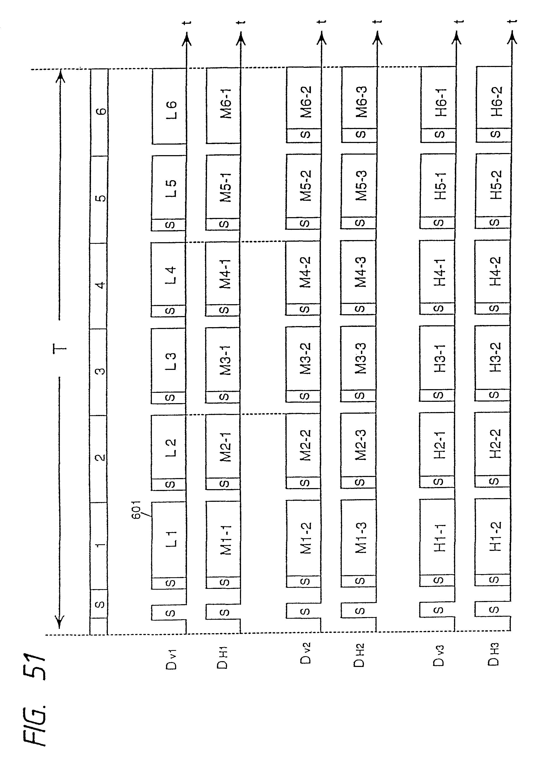 海信tc2911al电源电路图
