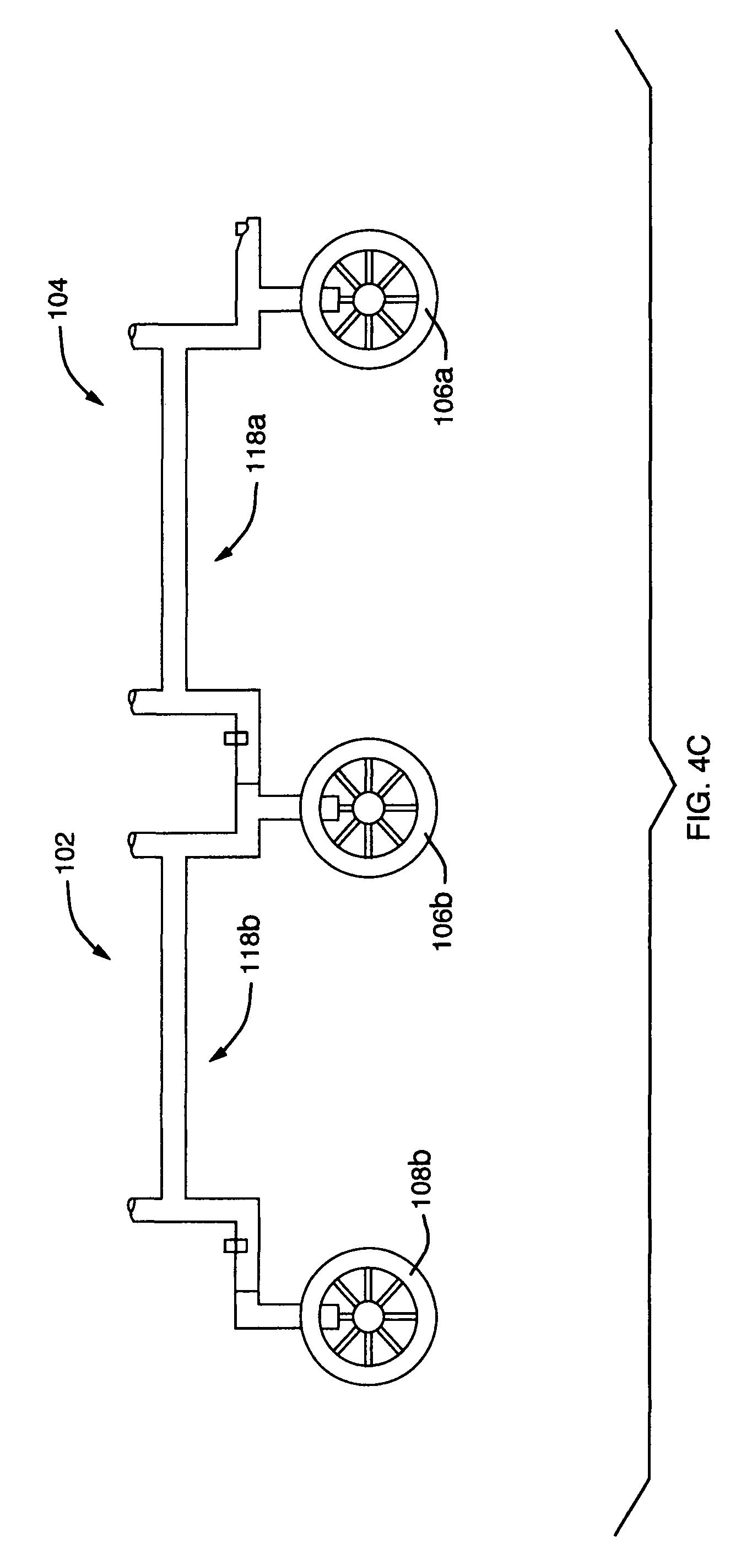 电路 电路图 电子 户型 户型图 平面图 原理图 1365_2843 竖版 竖屏