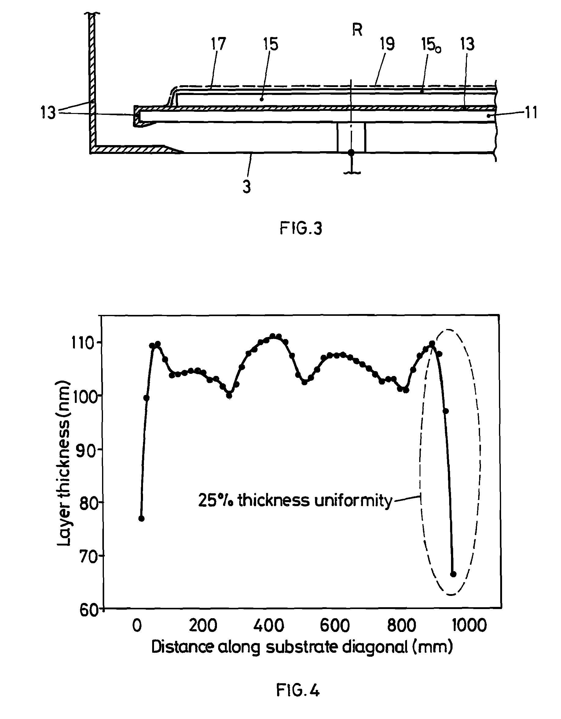 Patent US7897966