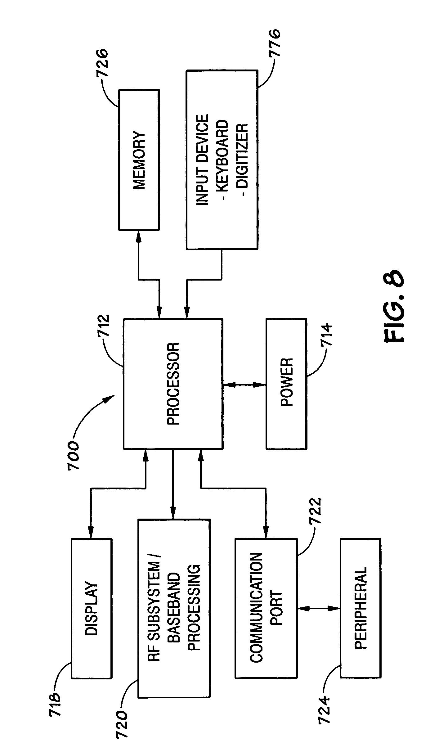 patent us7898857
