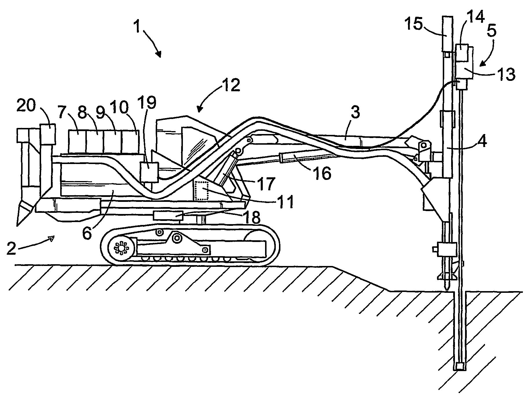 patent us7900712