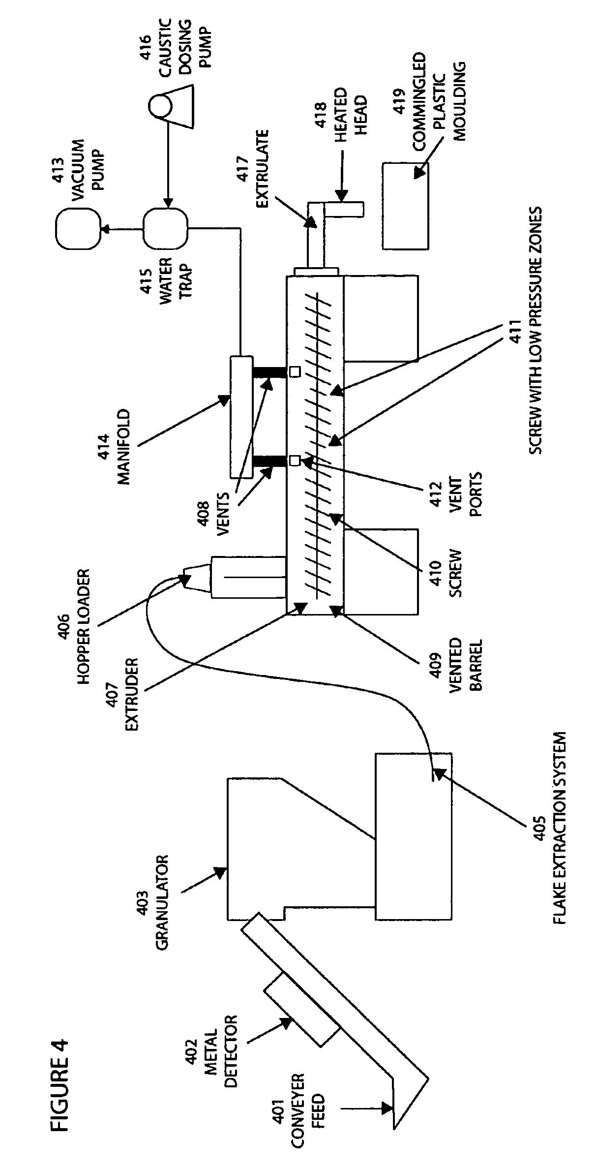 patent us7902262