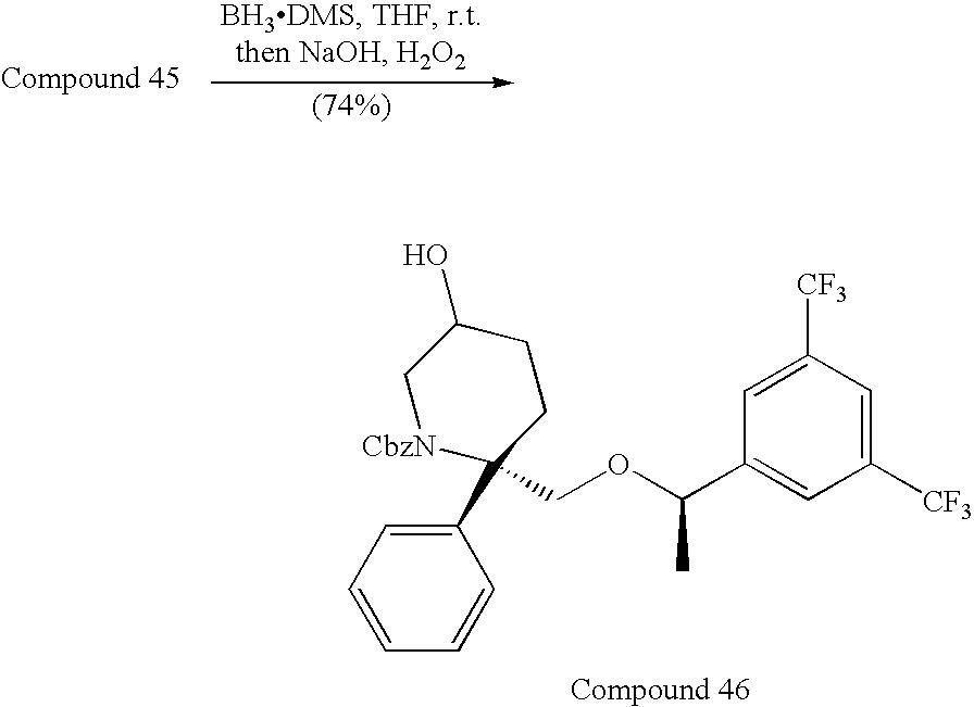 Figure US07902366-20110308-C00124