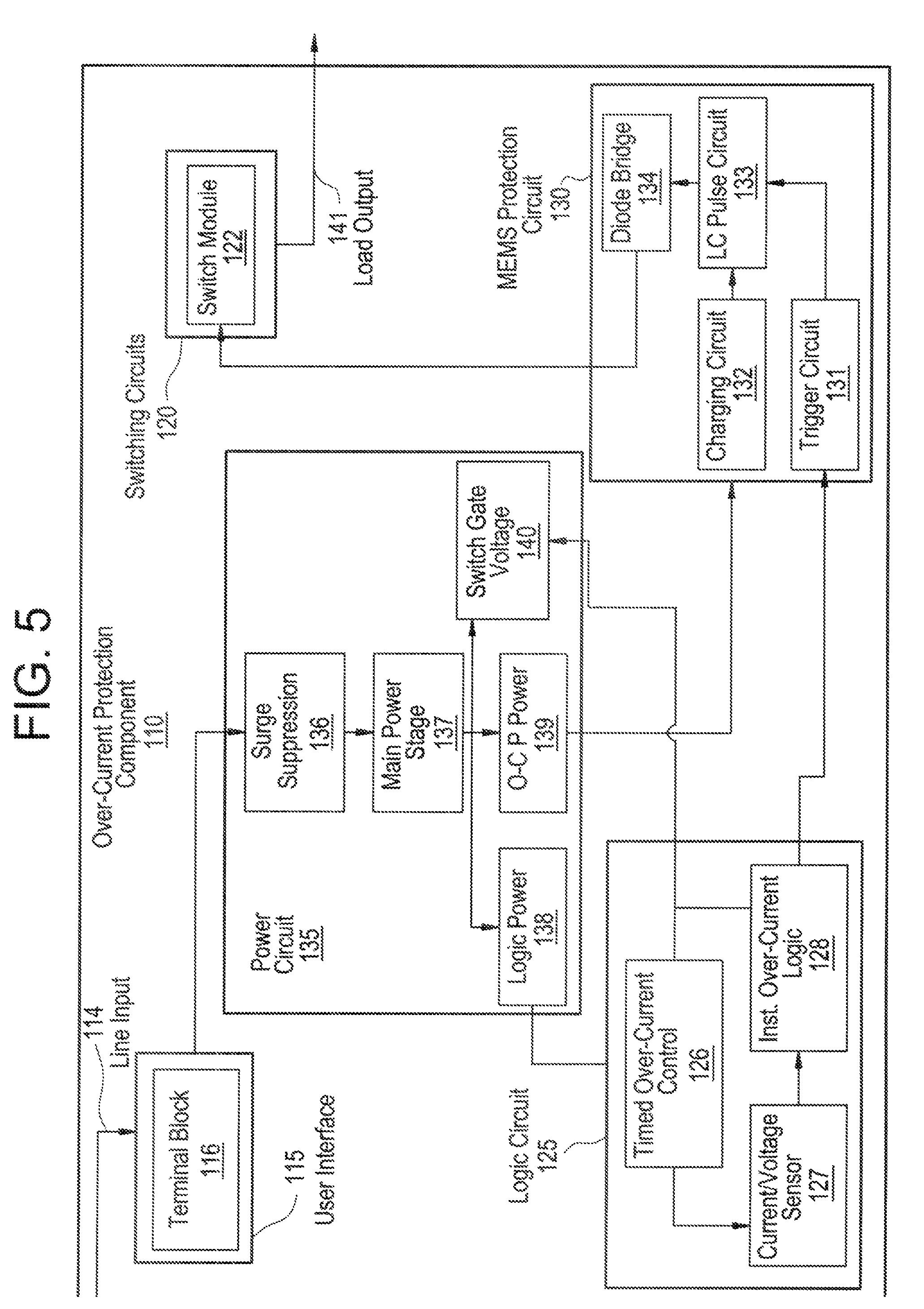 patent us7903382