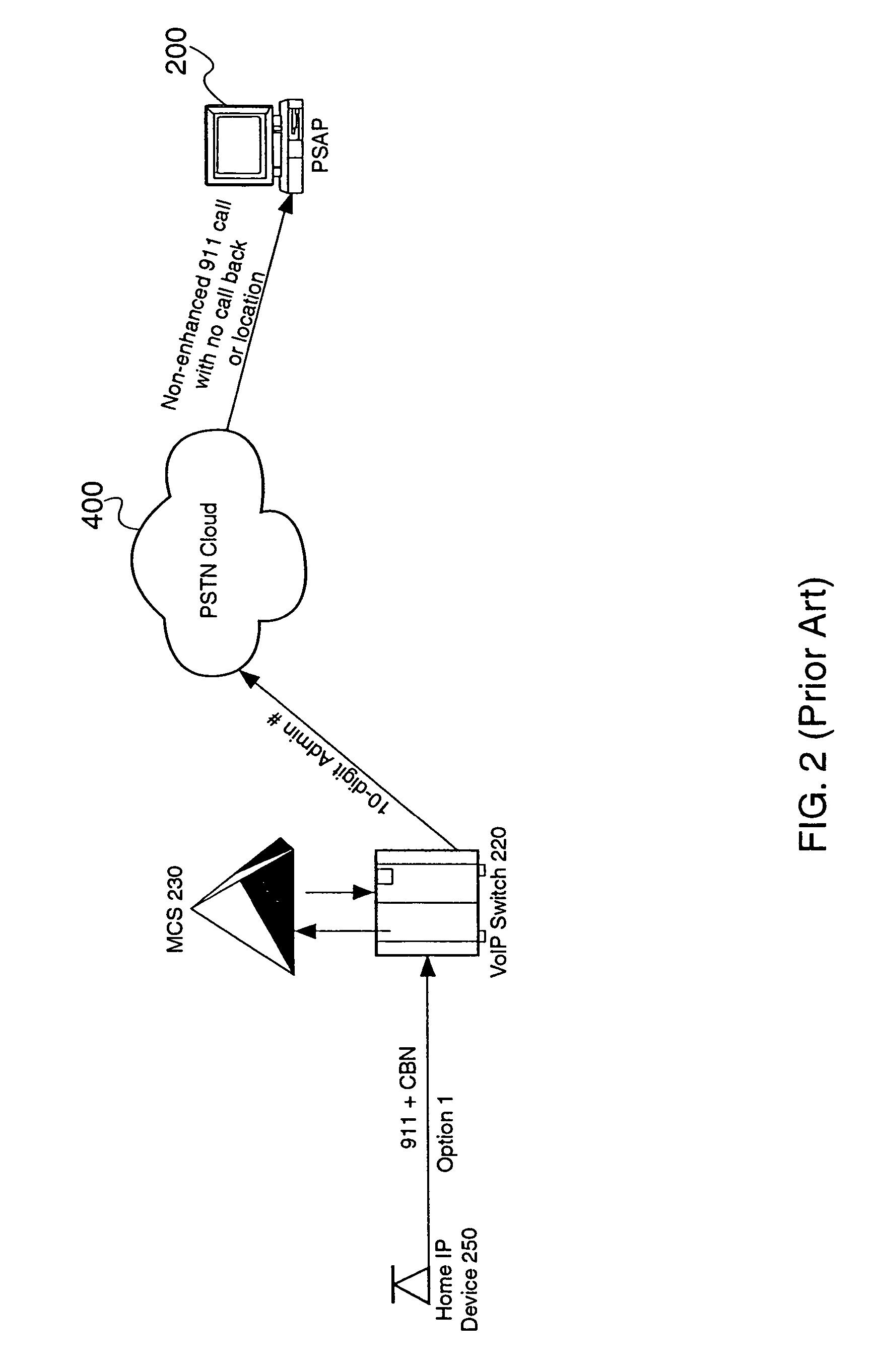 patent us7903791
