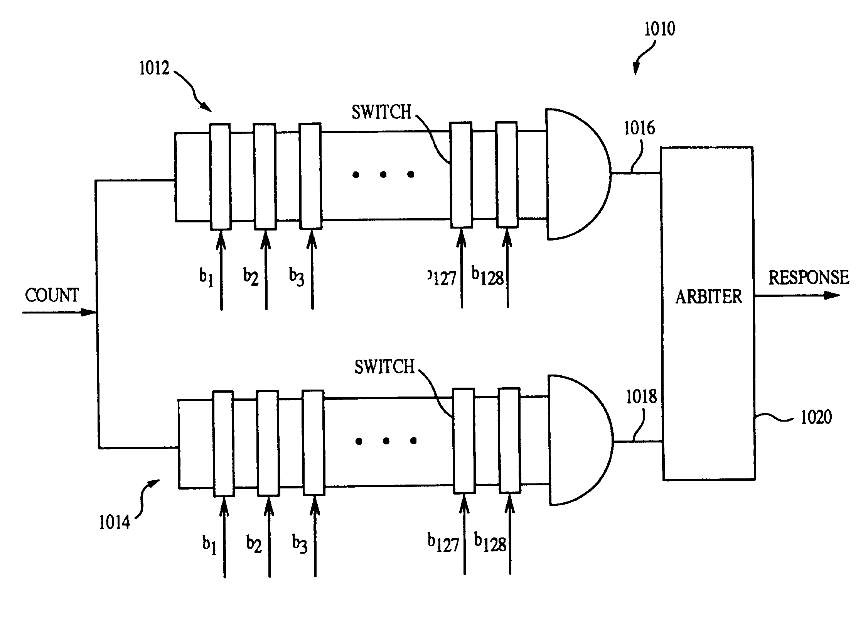 patent us7904731