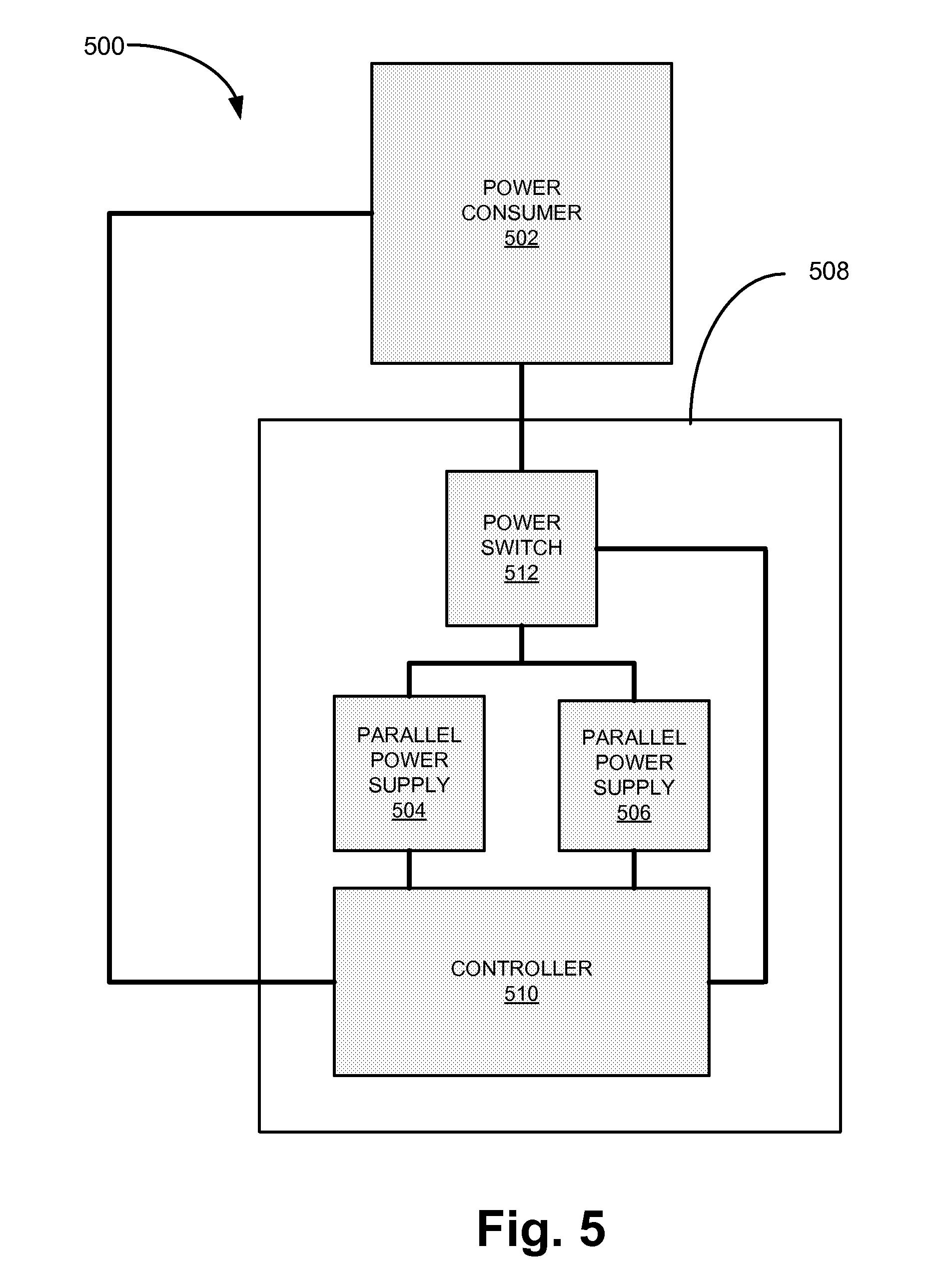 电路 电路图 电子 户型 户型图 平面图 原理图 1857_2577 竖版 竖屏