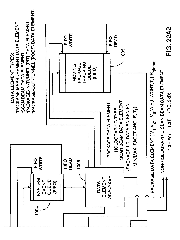 电路 电路图 电子 原理图 2072_2764 竖版 竖屏