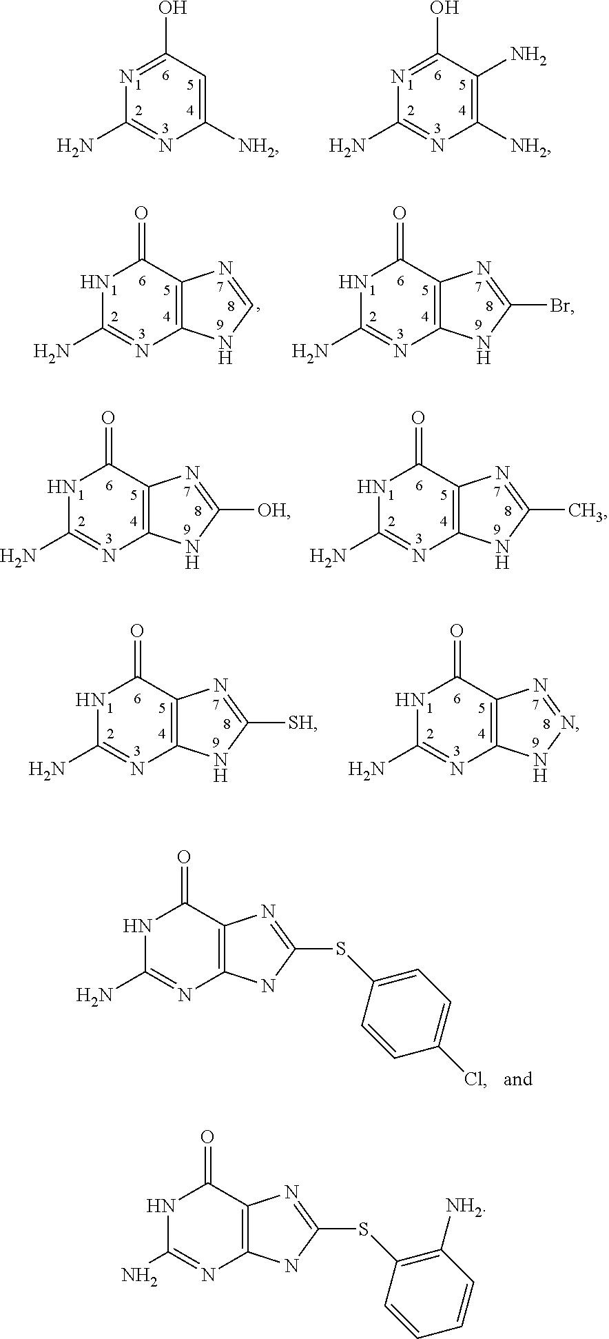 pde-5-hemmer viagra 6800mg