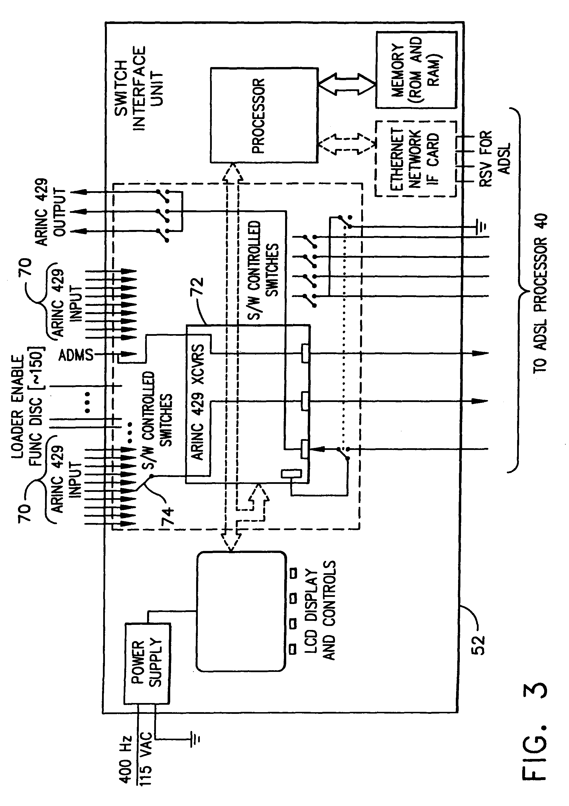 US07908042 20110315 D00003 patent us7908042 methods and apparatus for wireless upload and datatool system 21 wiring diagram at panicattacktreatment.co