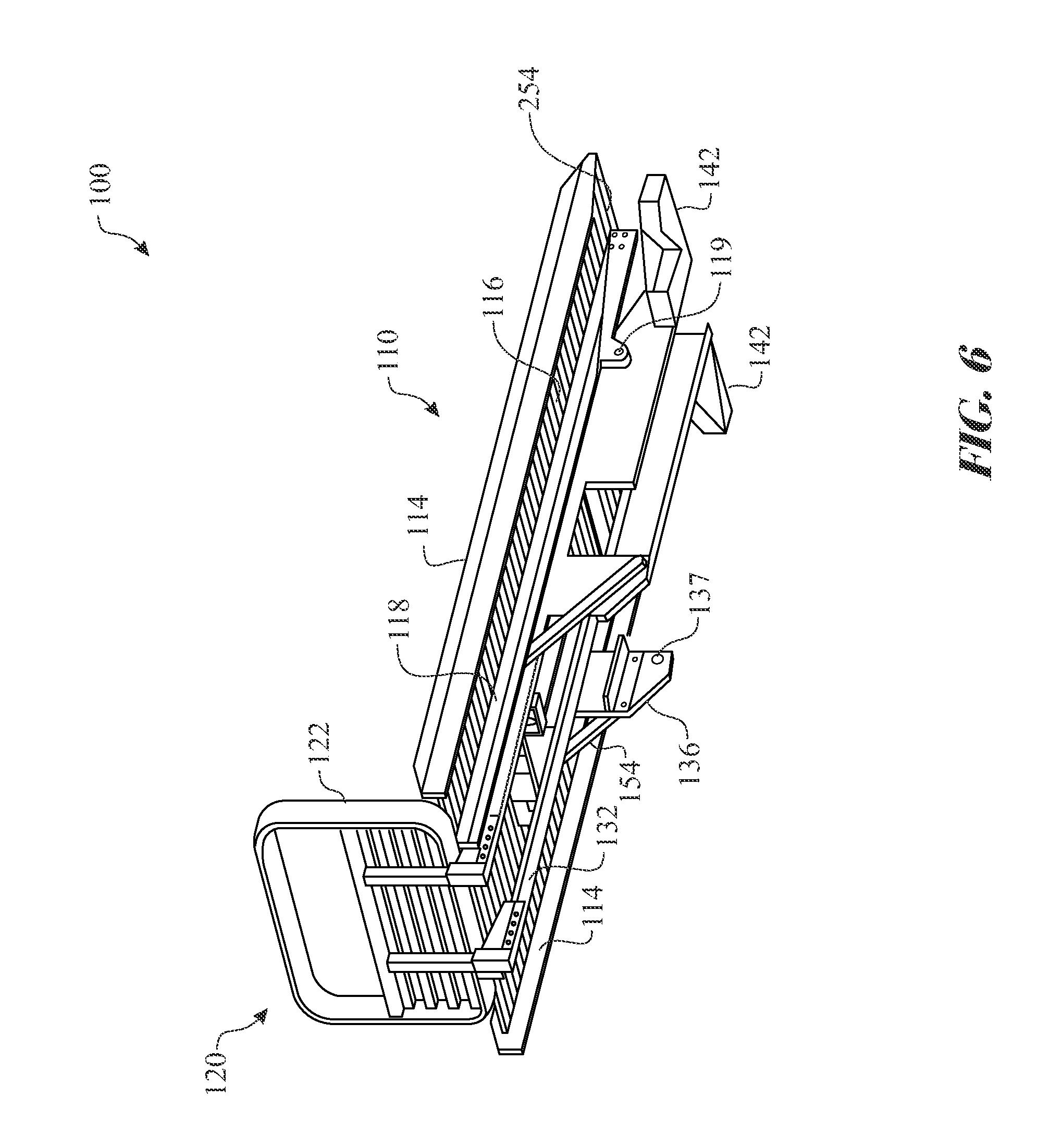 pulley diagram lexus is 250