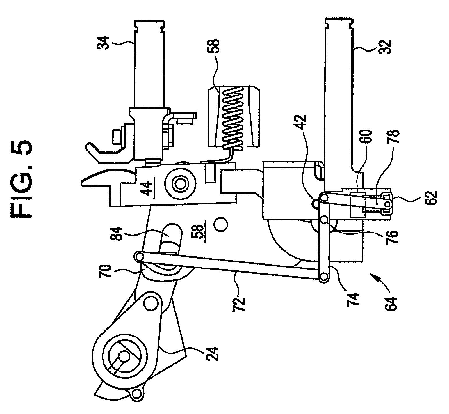 patent us7911302