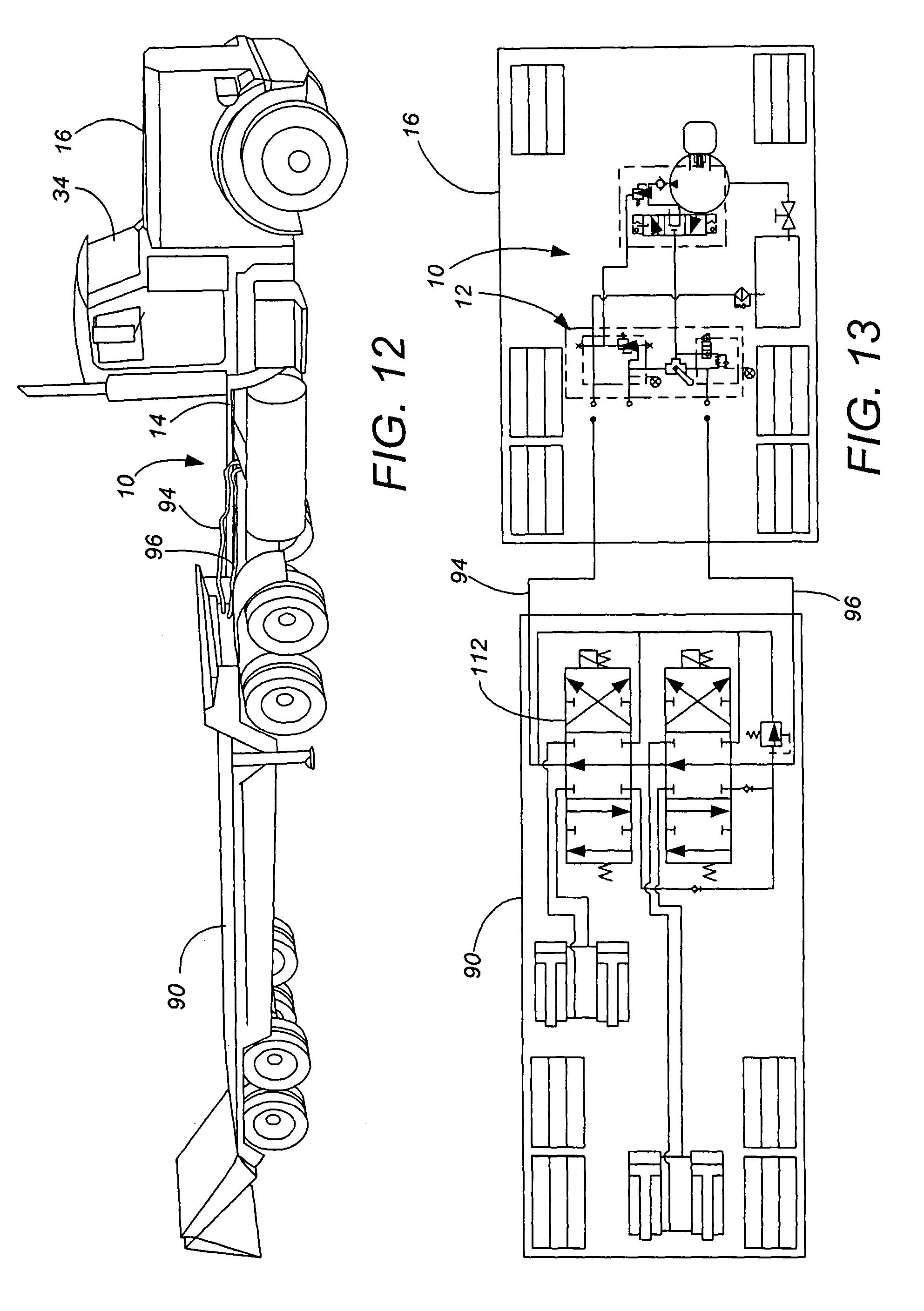 Patent Us7913713 - Combination Wet Kit