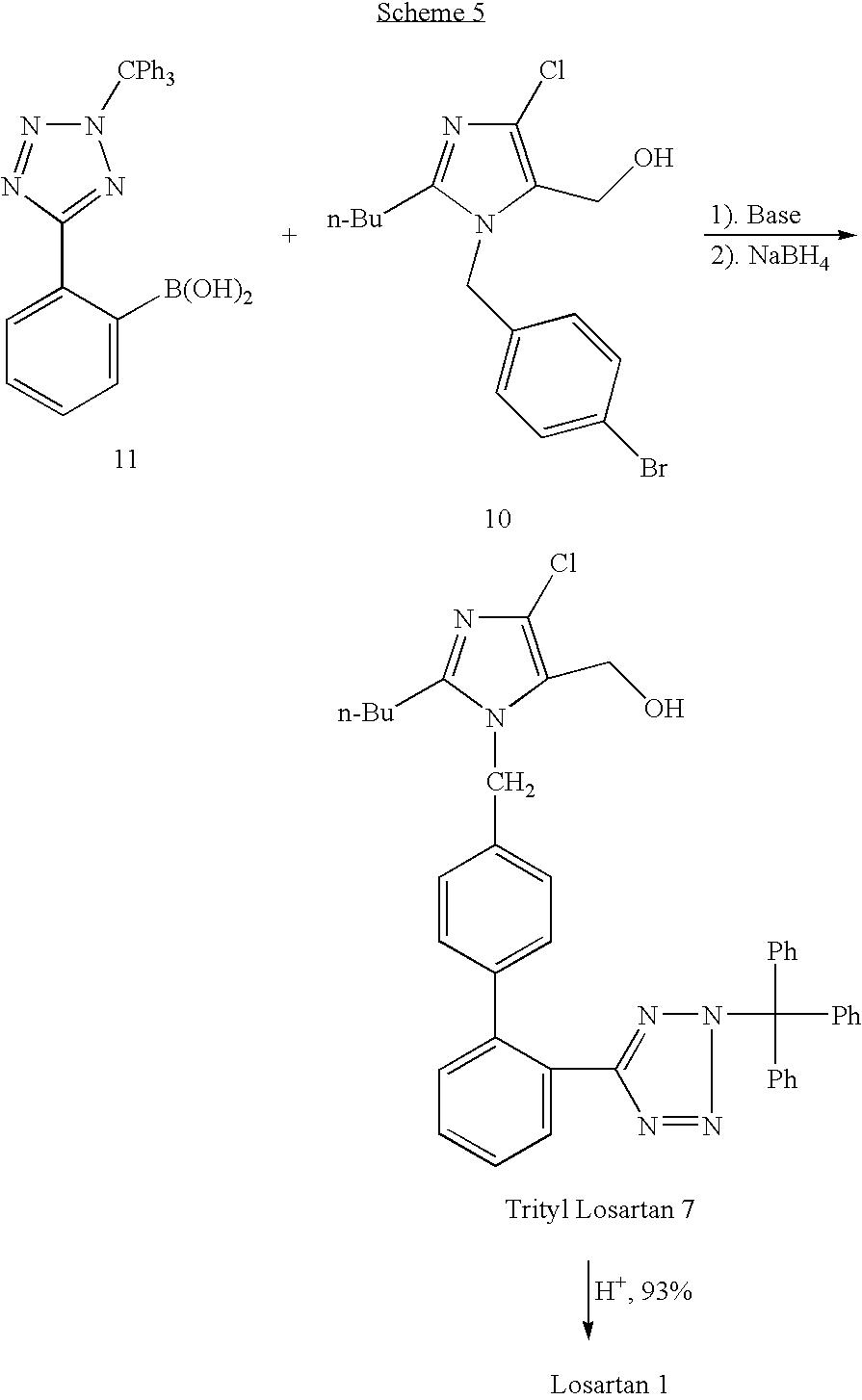 Figure US07915425-20110329-C00006