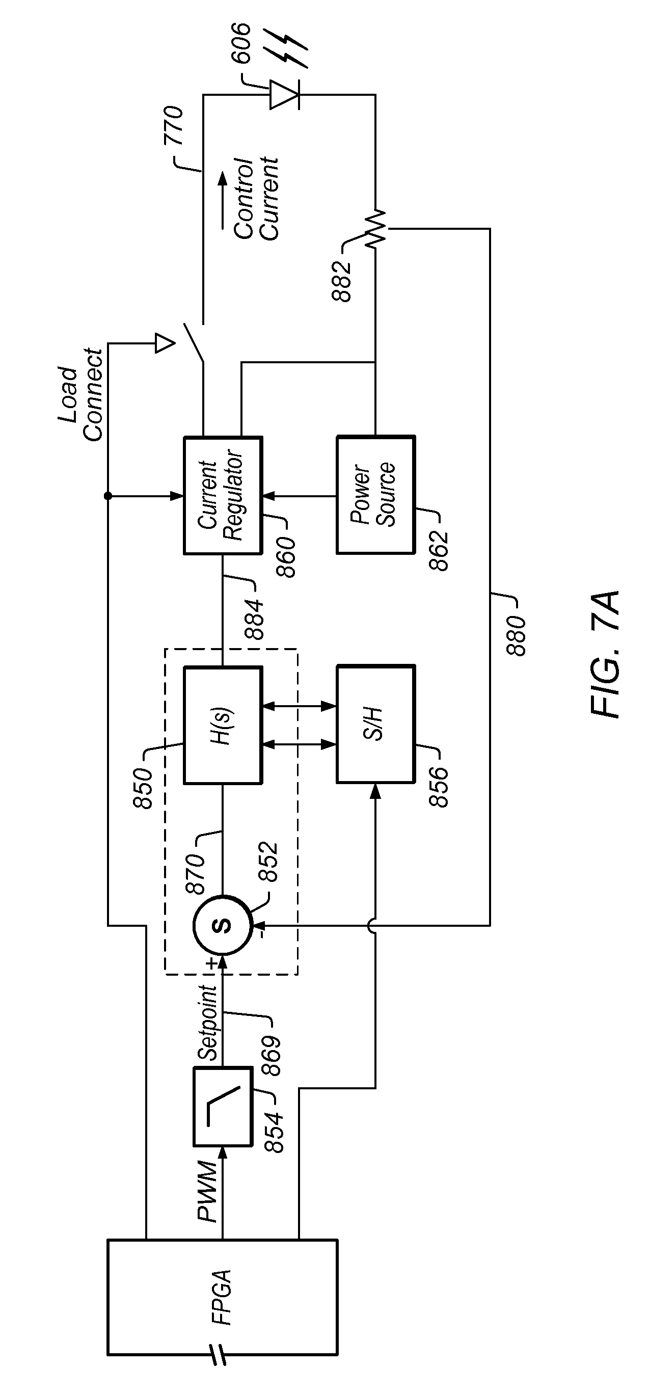 Patent US7915570 Smart camera with an integrated lighting – John Deere F525 Wiring Harness