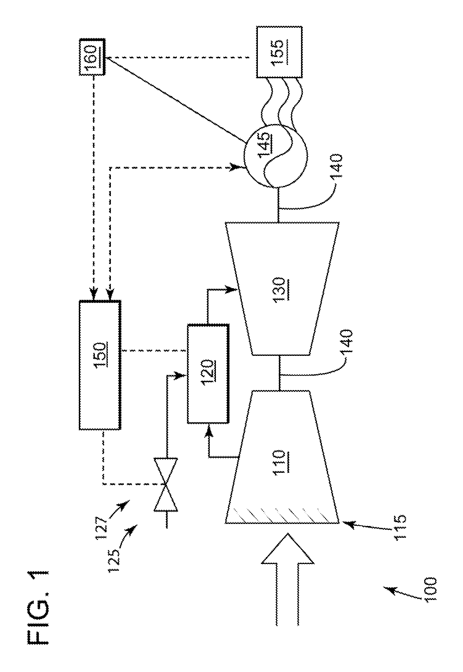 patent us7915868