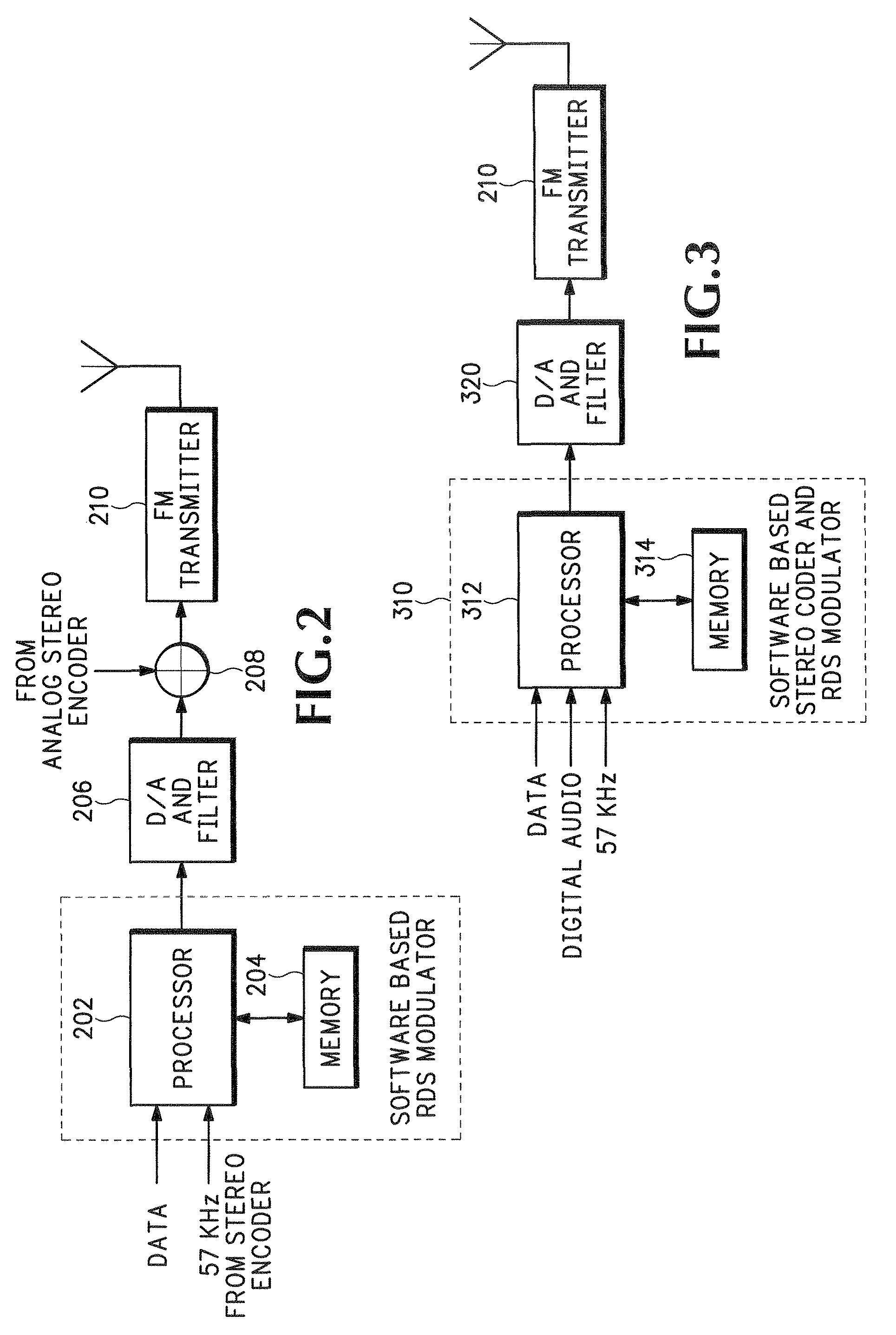 patent us7916872