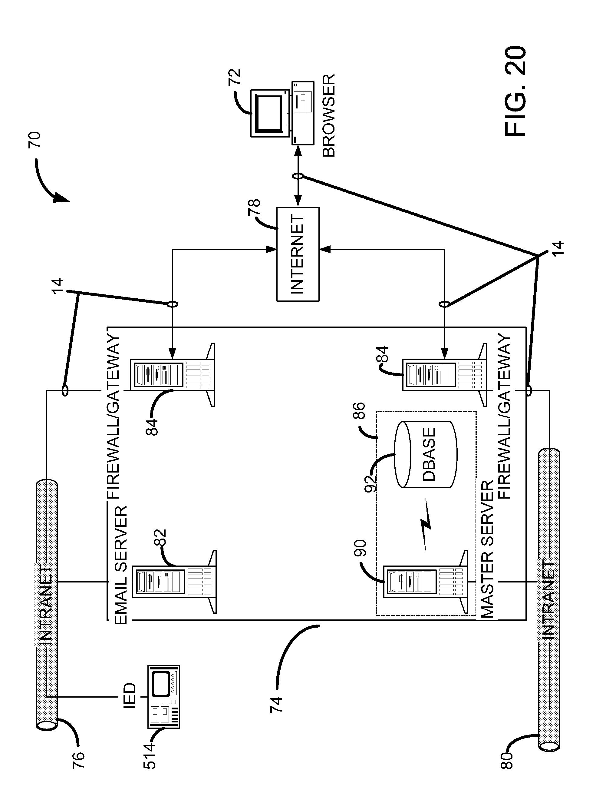 电路 电路图 电子 户型 户型图 平面图 原理图 1969_2651 竖版 竖屏