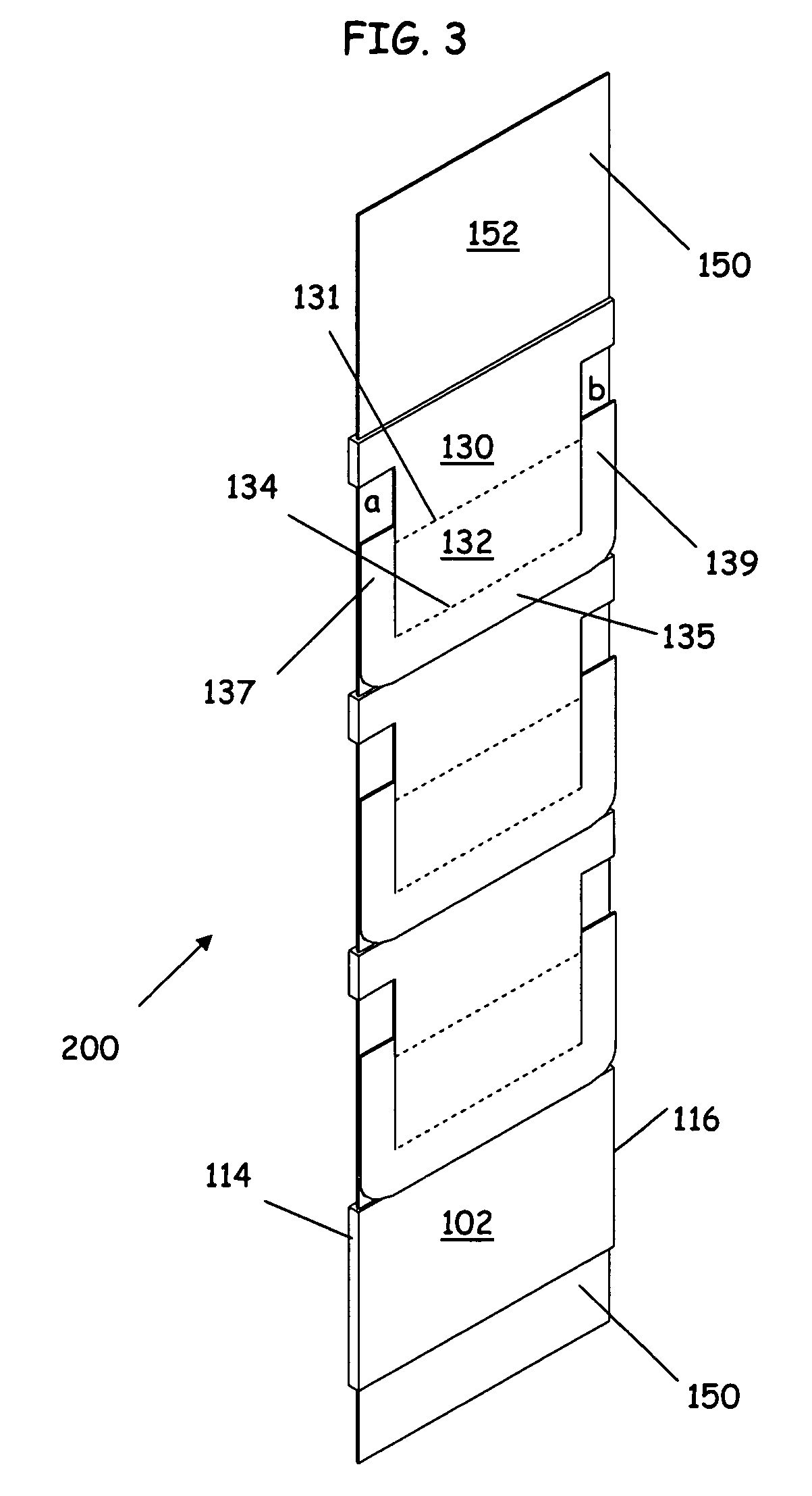Please Confirm Receipt Of This Email Word Patent Us  Quickassembly Shelf Mechanism For Optical  Msrp Invoice Pdf with Volusia County Business Tax Receipt Pdf Patent Drawing Define Sales Invoice