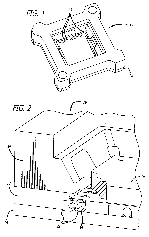 patent us7918669