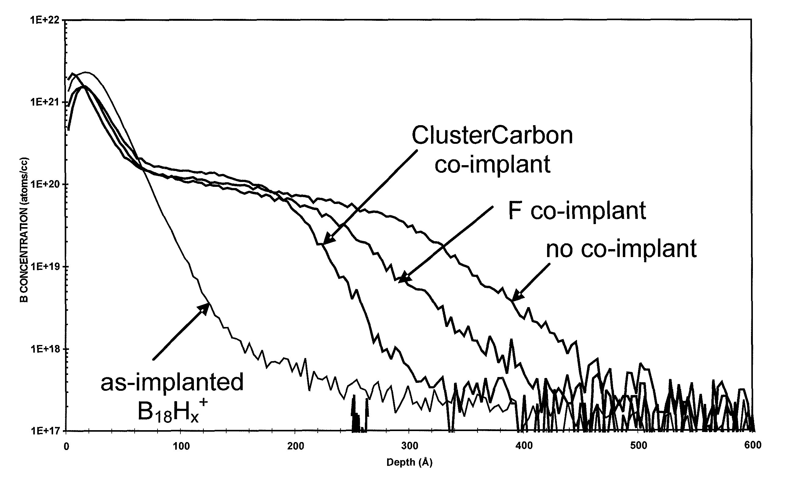 ebony cheerleader is getting fucked by a hot basketball