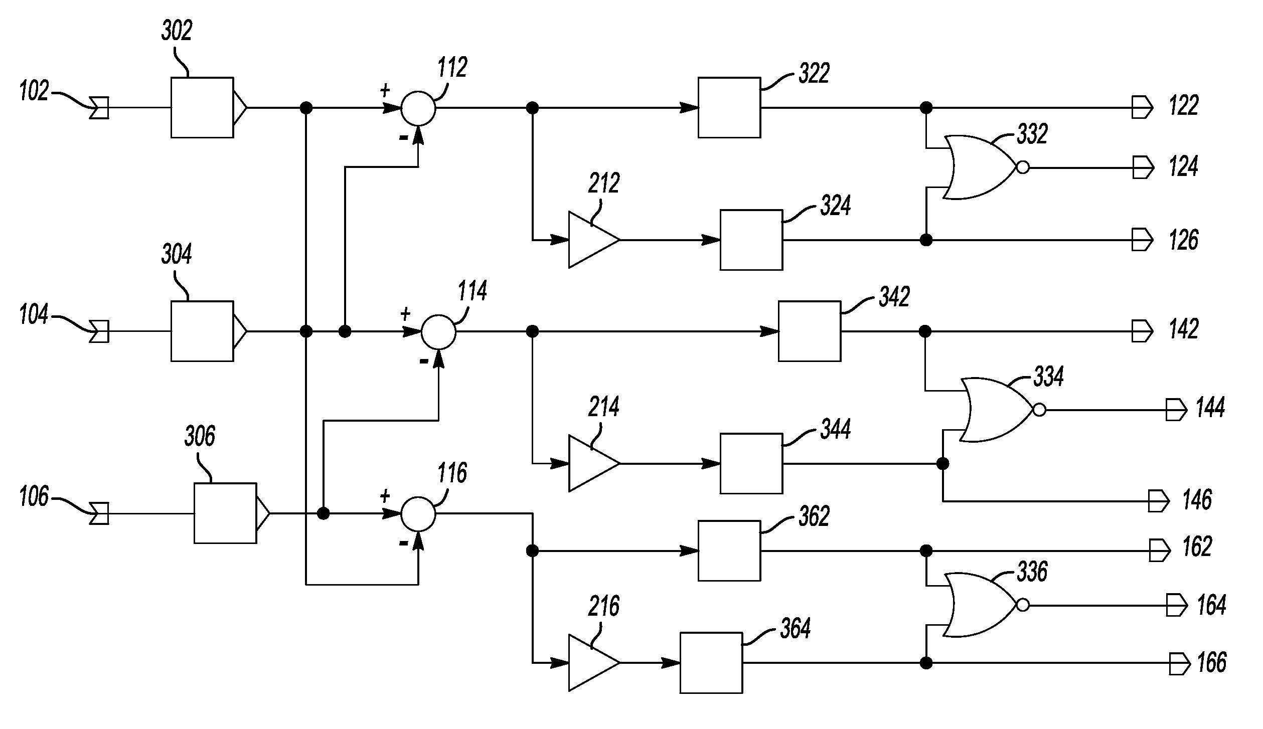 patent us7920394